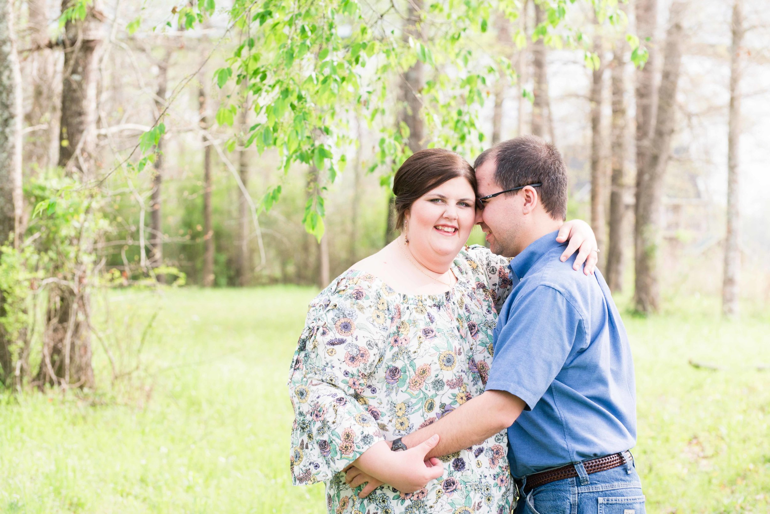 Katie & Brandon | Full Gallery-20.jpg