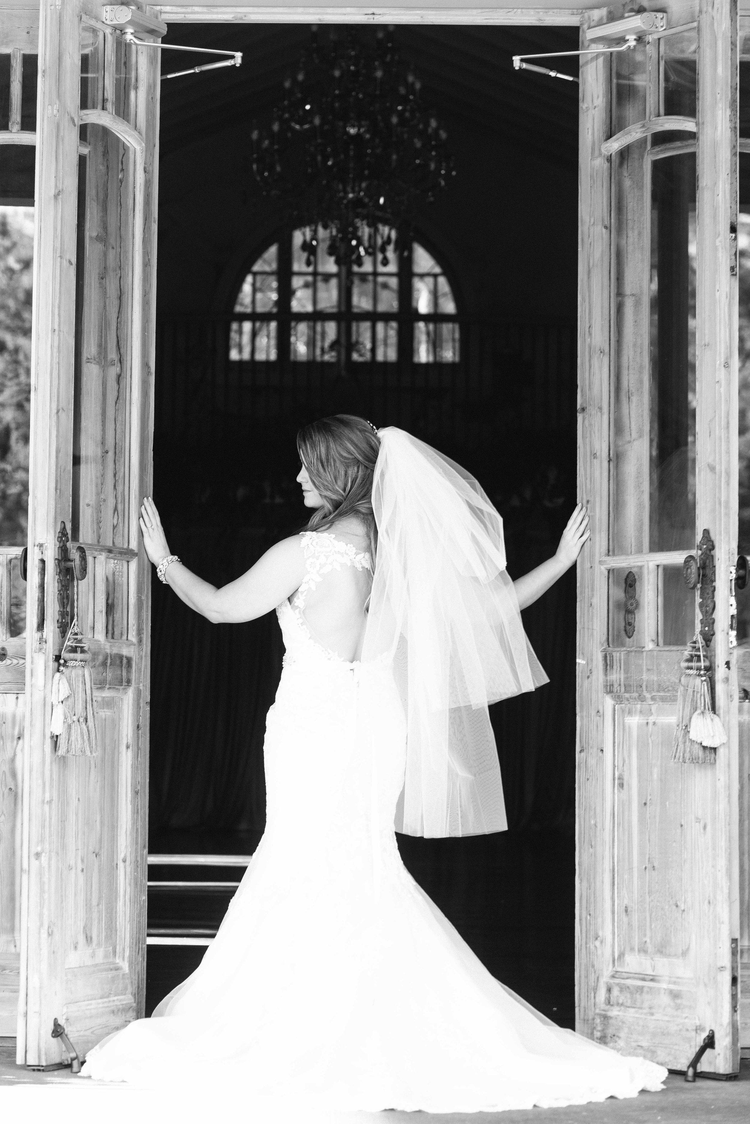 Stephanie | Bridals-72.jpg