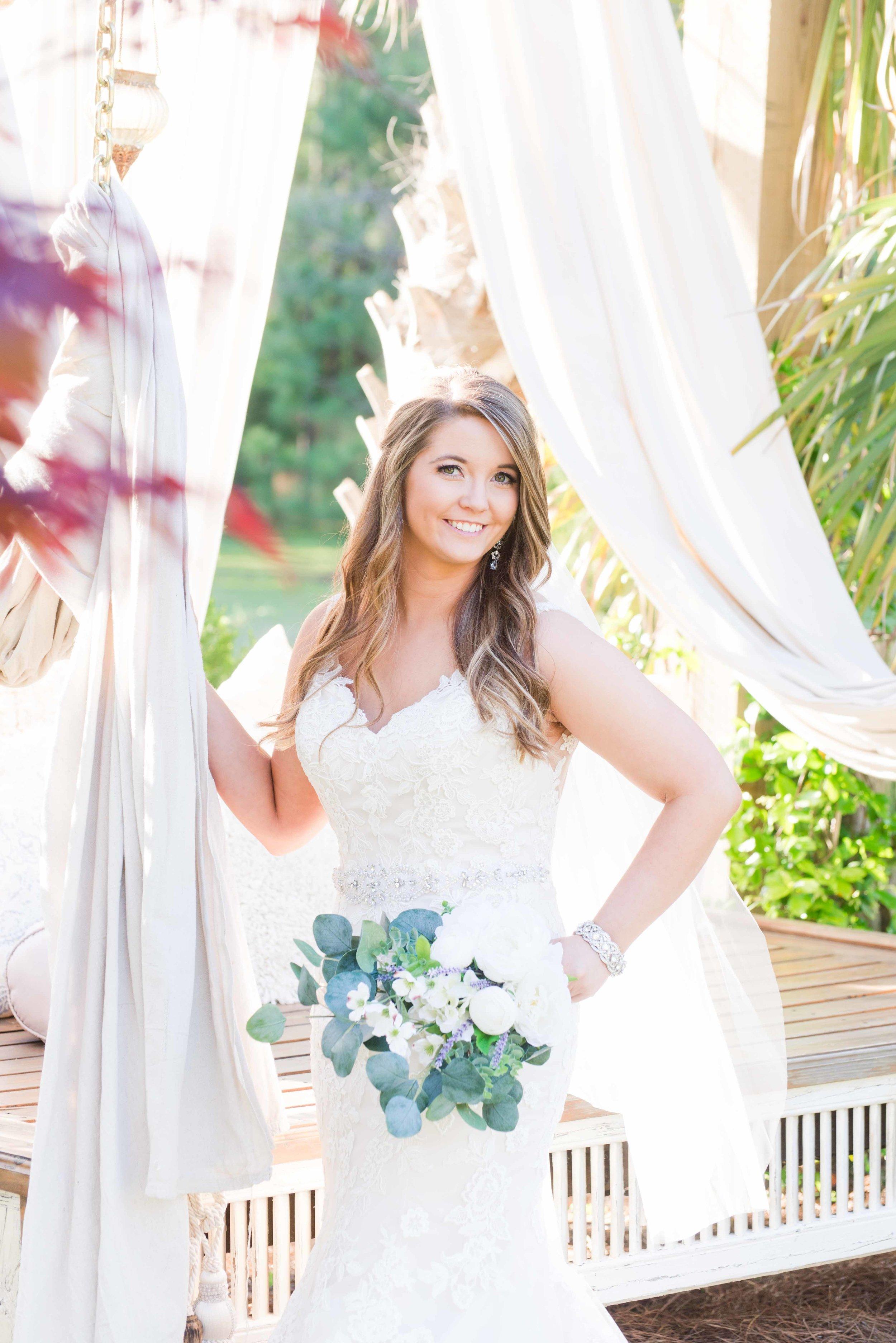 Stephanie | Bridals-47.jpg