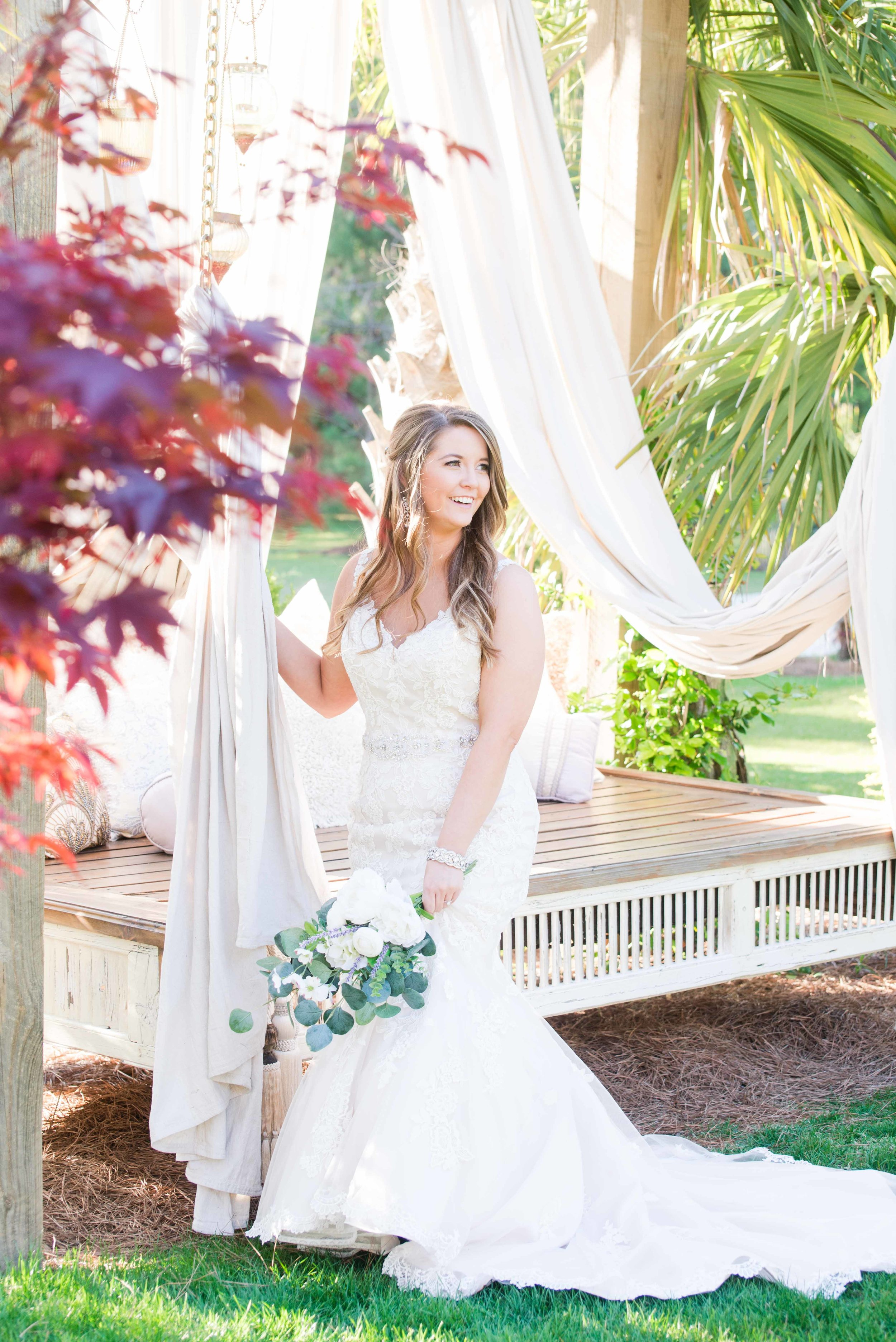 Stephanie | Bridals-50.jpg