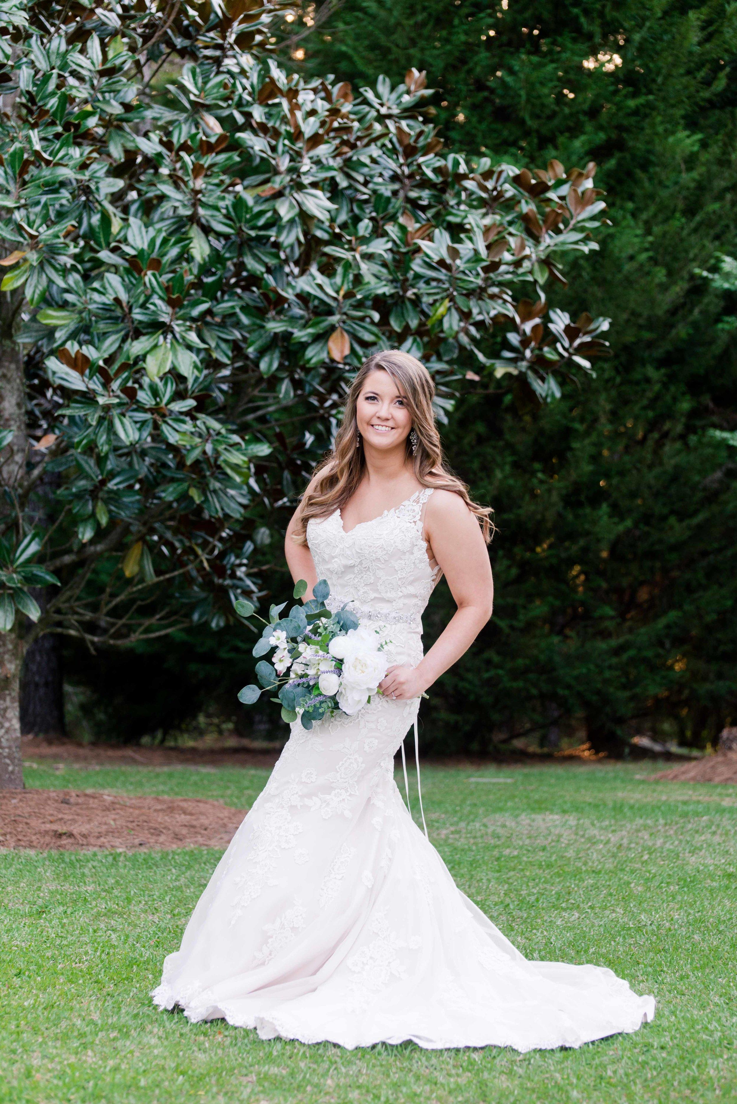 Stephanie | Bridals-159.jpg