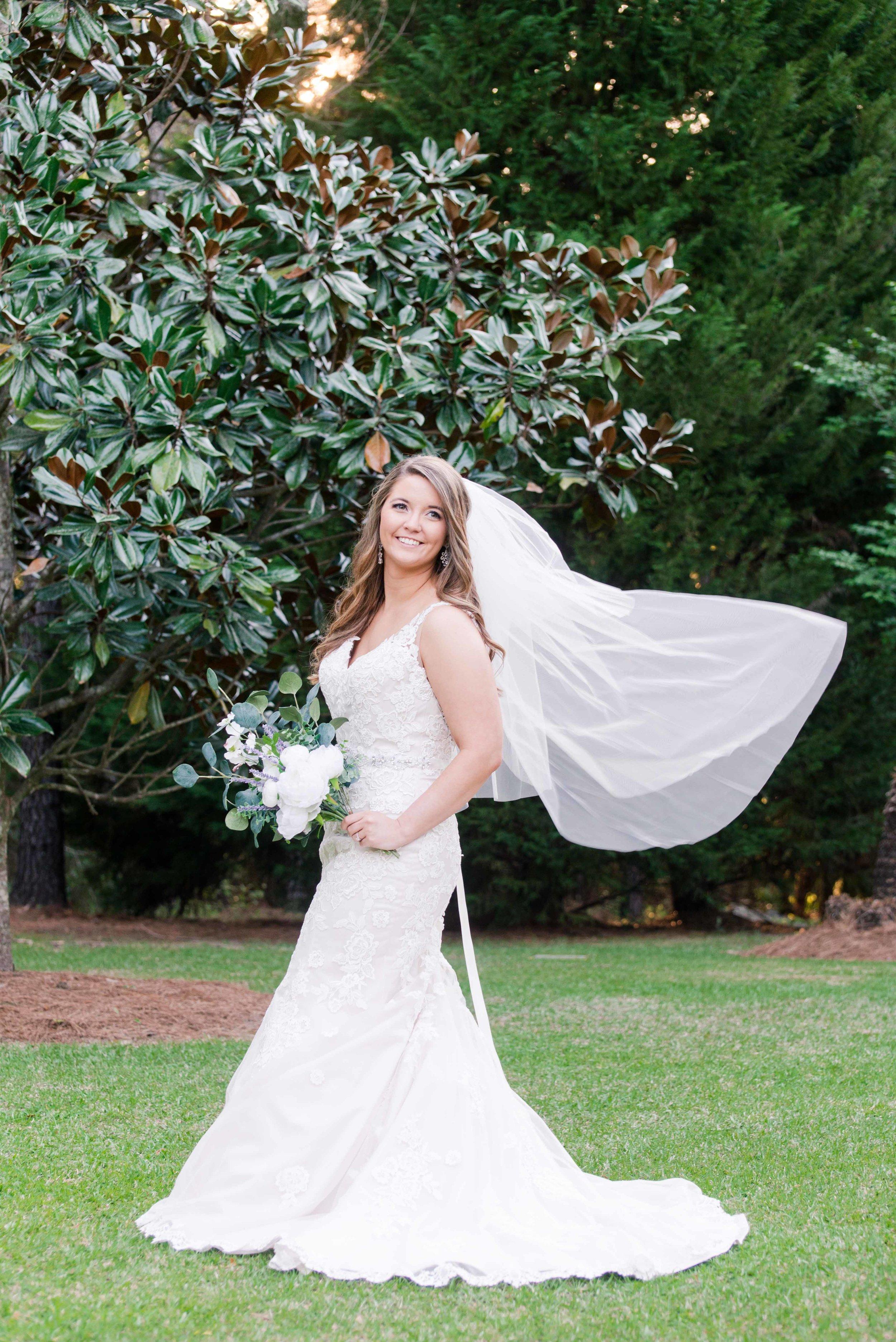 Stephanie | Bridals-139.jpg