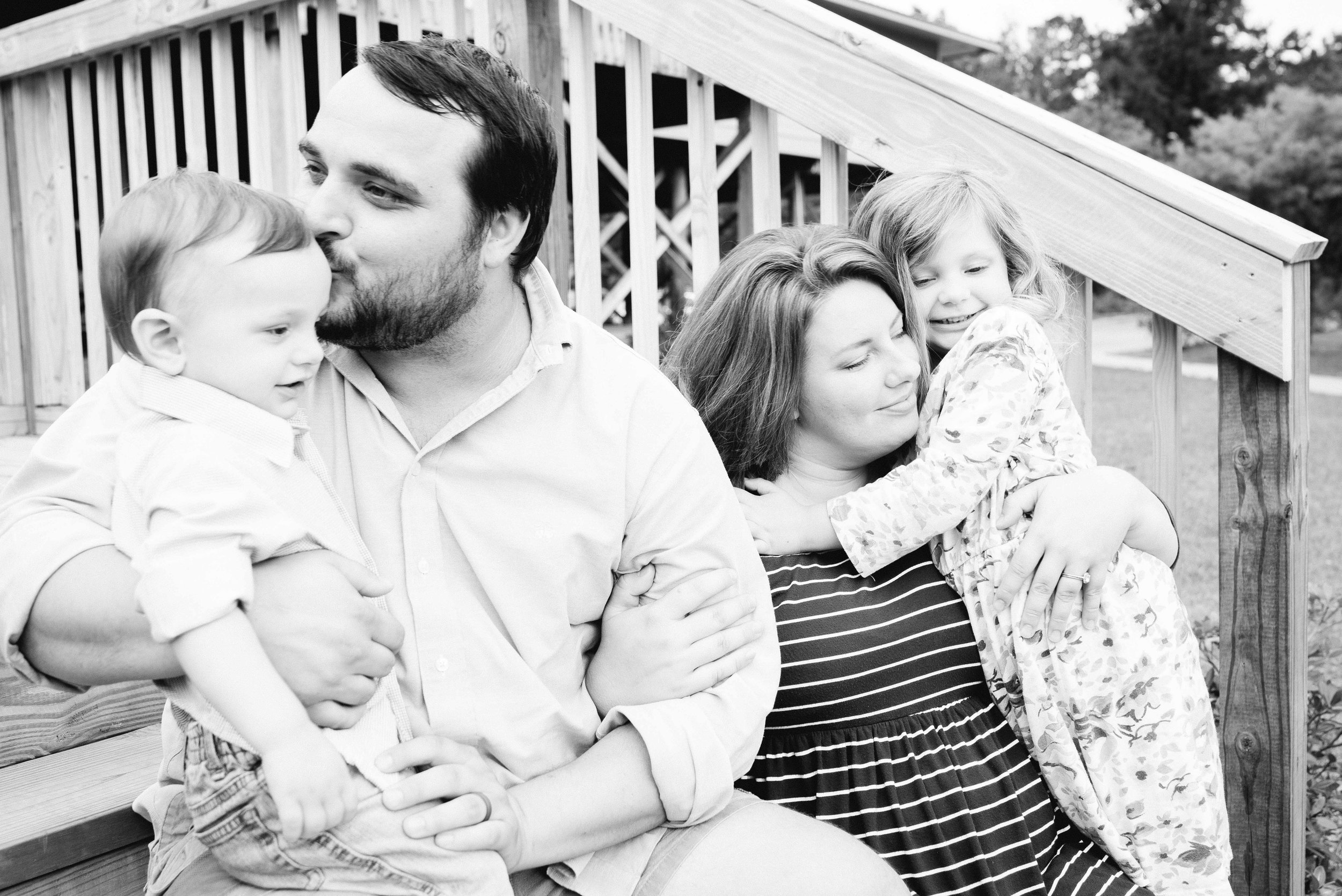 DMP Favorites Goodie Family | Spring 2018-8034.jpg