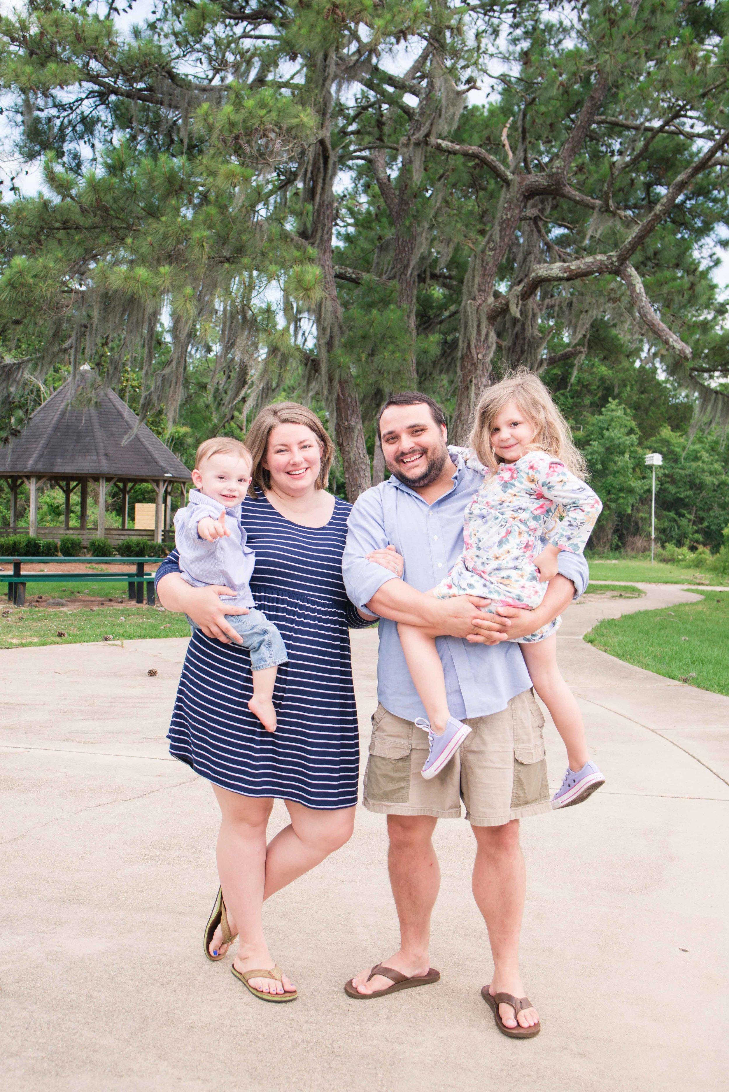 DMP Favorites Goodie Family | Spring 2018-7920.jpg