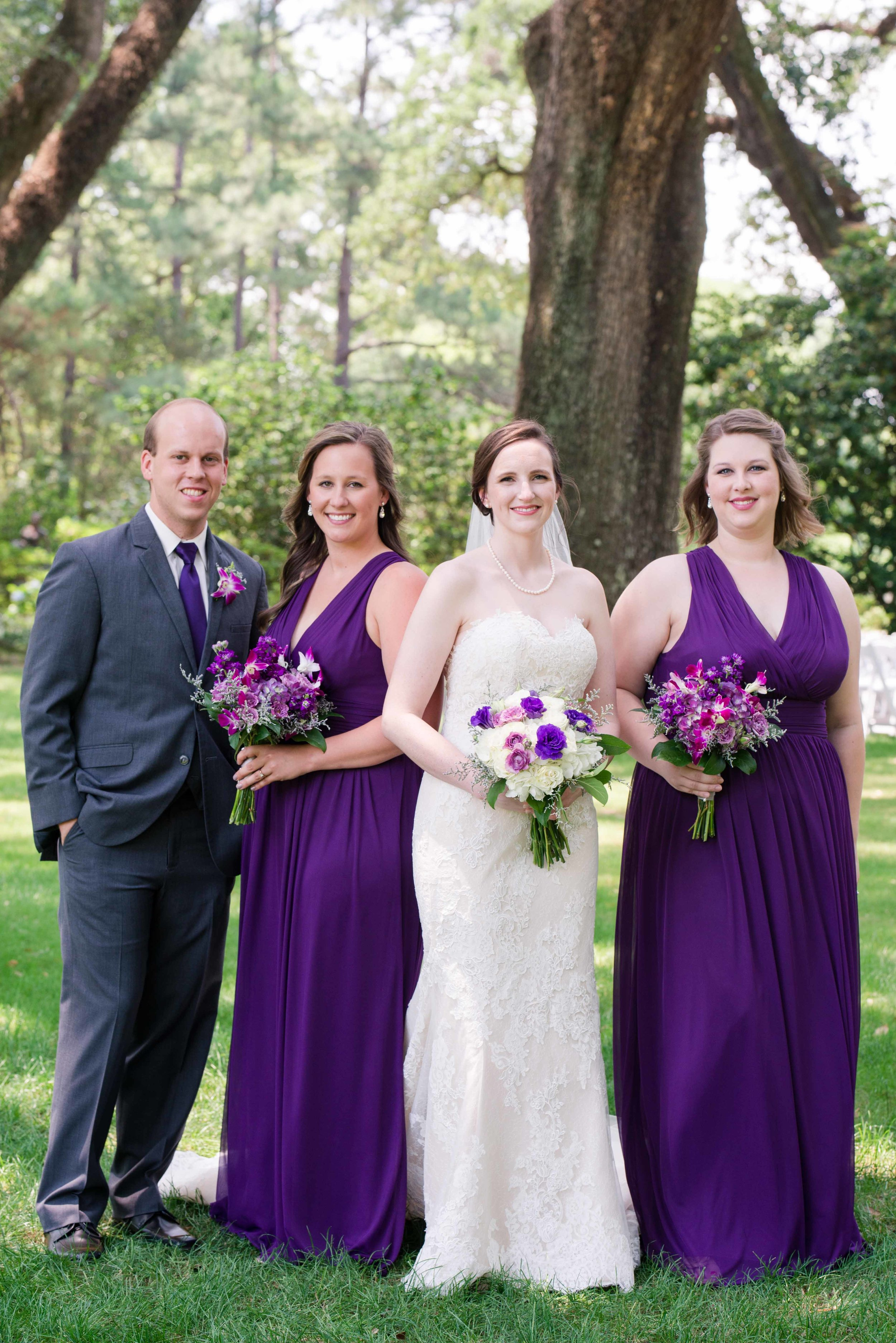 DMP Favorites | Walker Wedding-46.jpg