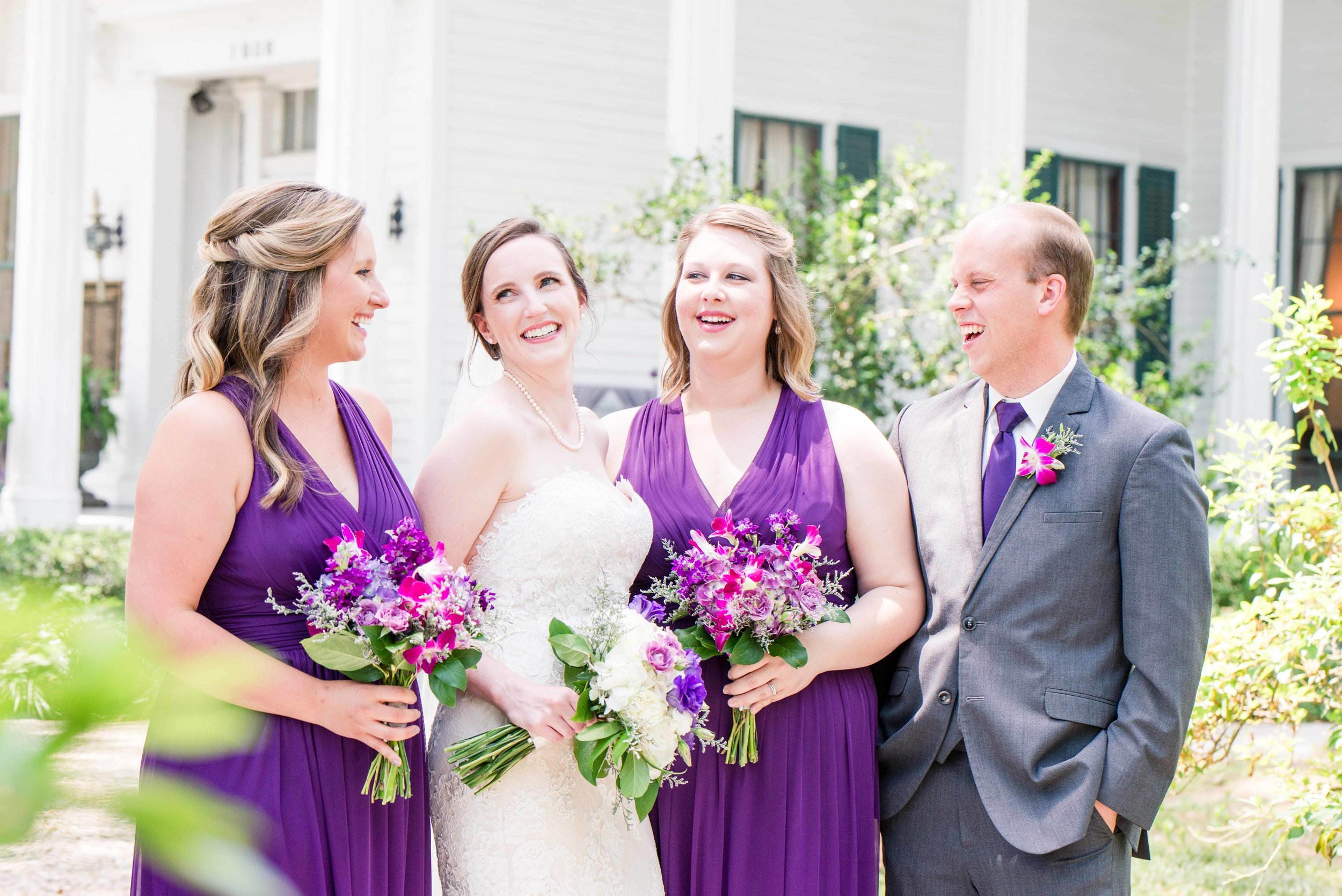 DMP Favorites | Walker Wedding-48.jpg