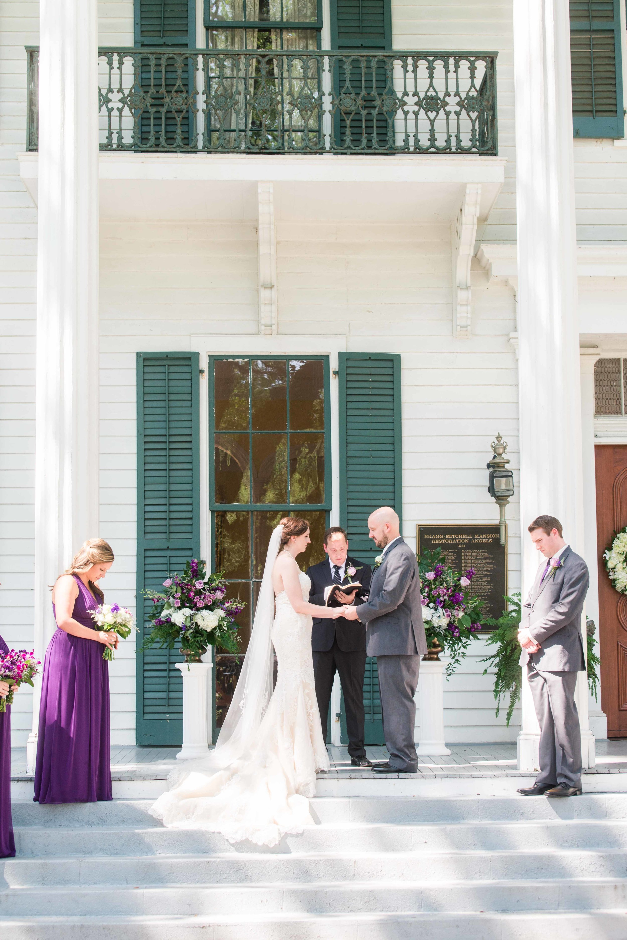 DMP Favorites | Walker Wedding-59.jpg