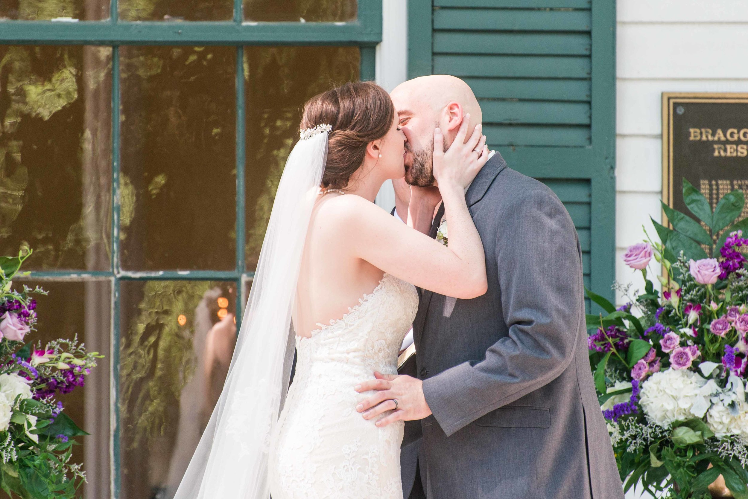 DMP Favorites | Walker Wedding-60.jpg