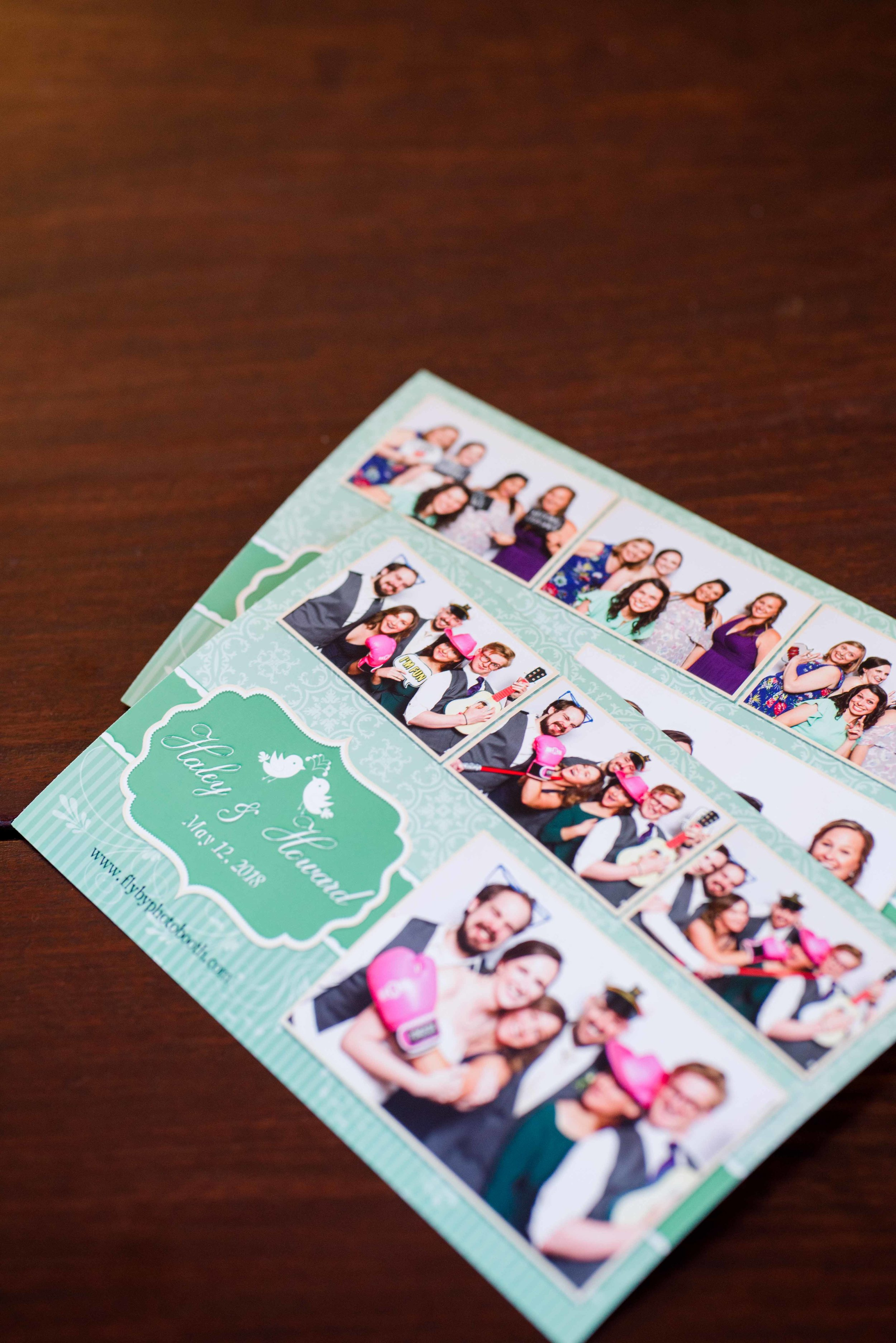 DMP Favorites | Walker Wedding-86.jpg