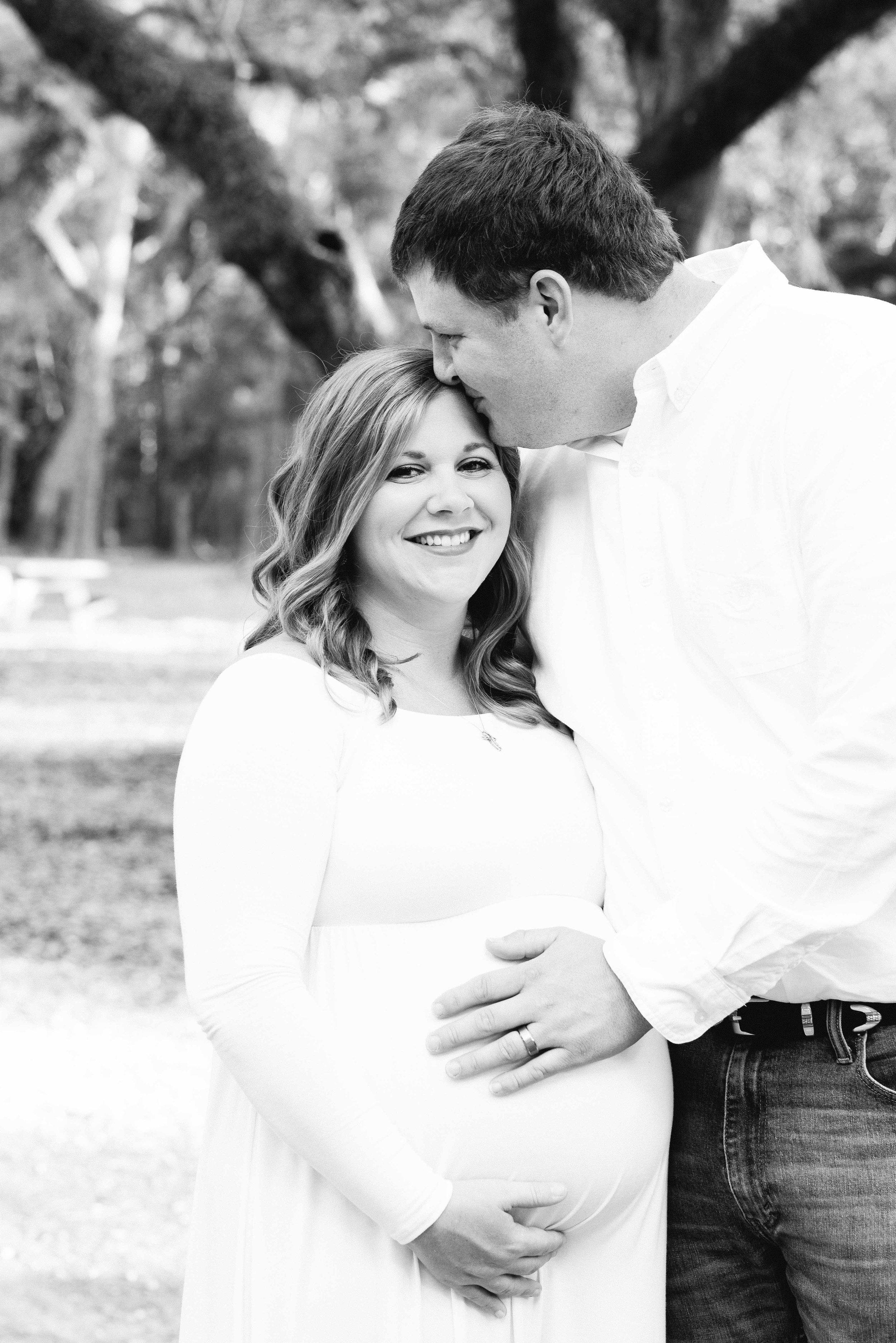 DMP Favorites | Awaiting Baby Roberts-7.jpg