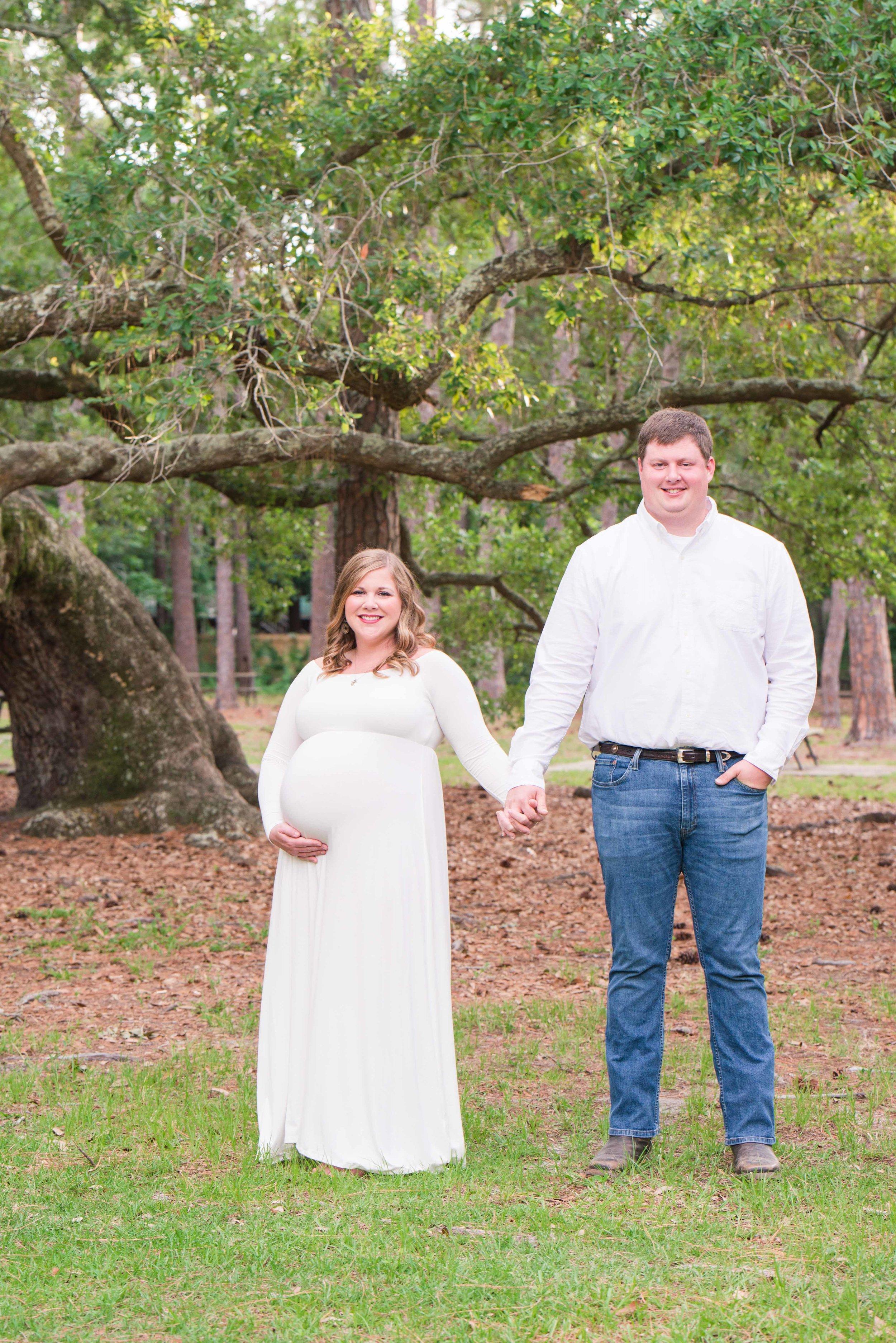 DMP Favorites | Awaiting Baby Roberts-15.jpg