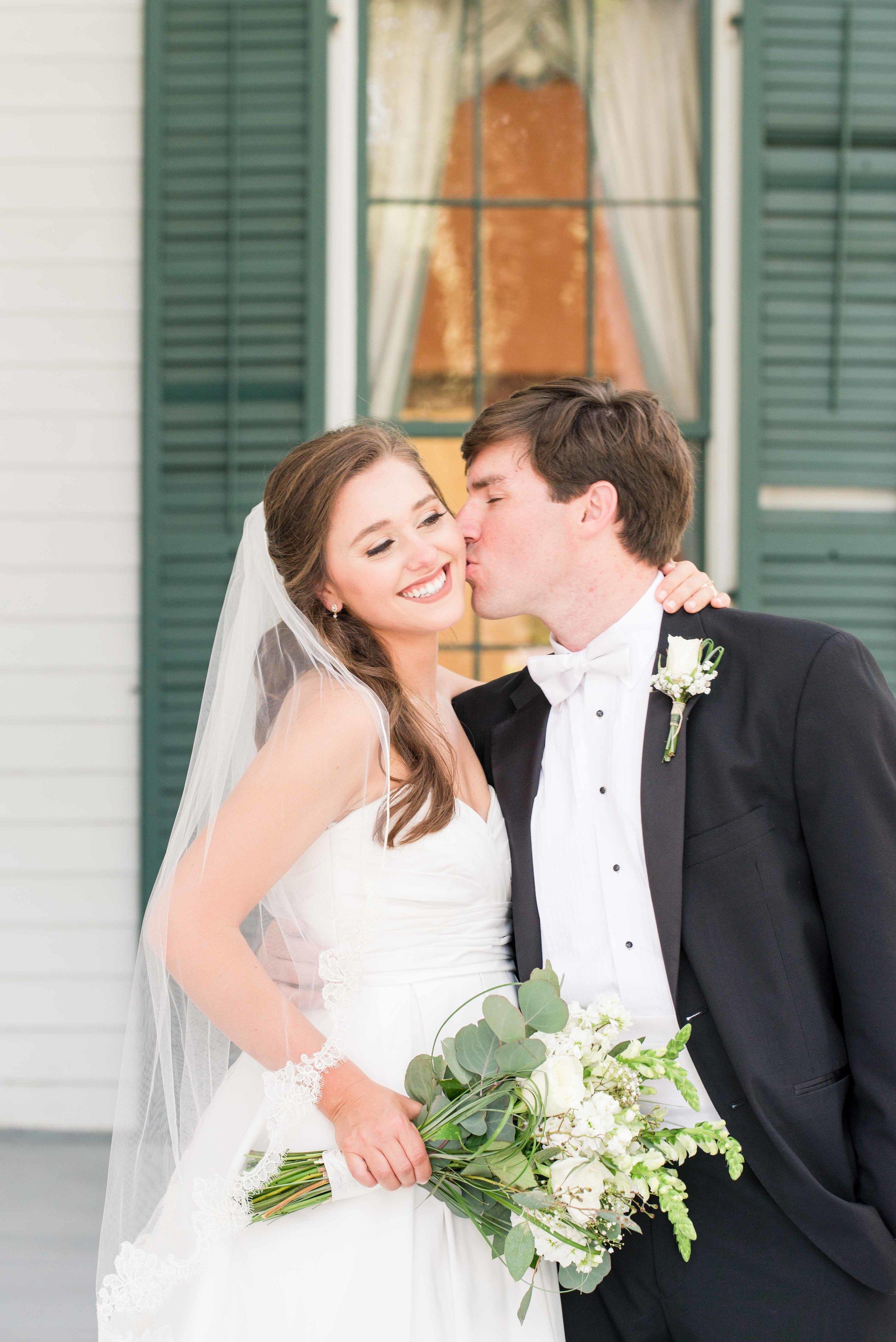 DMP Favorites | Mattox Wedding-2.jpg