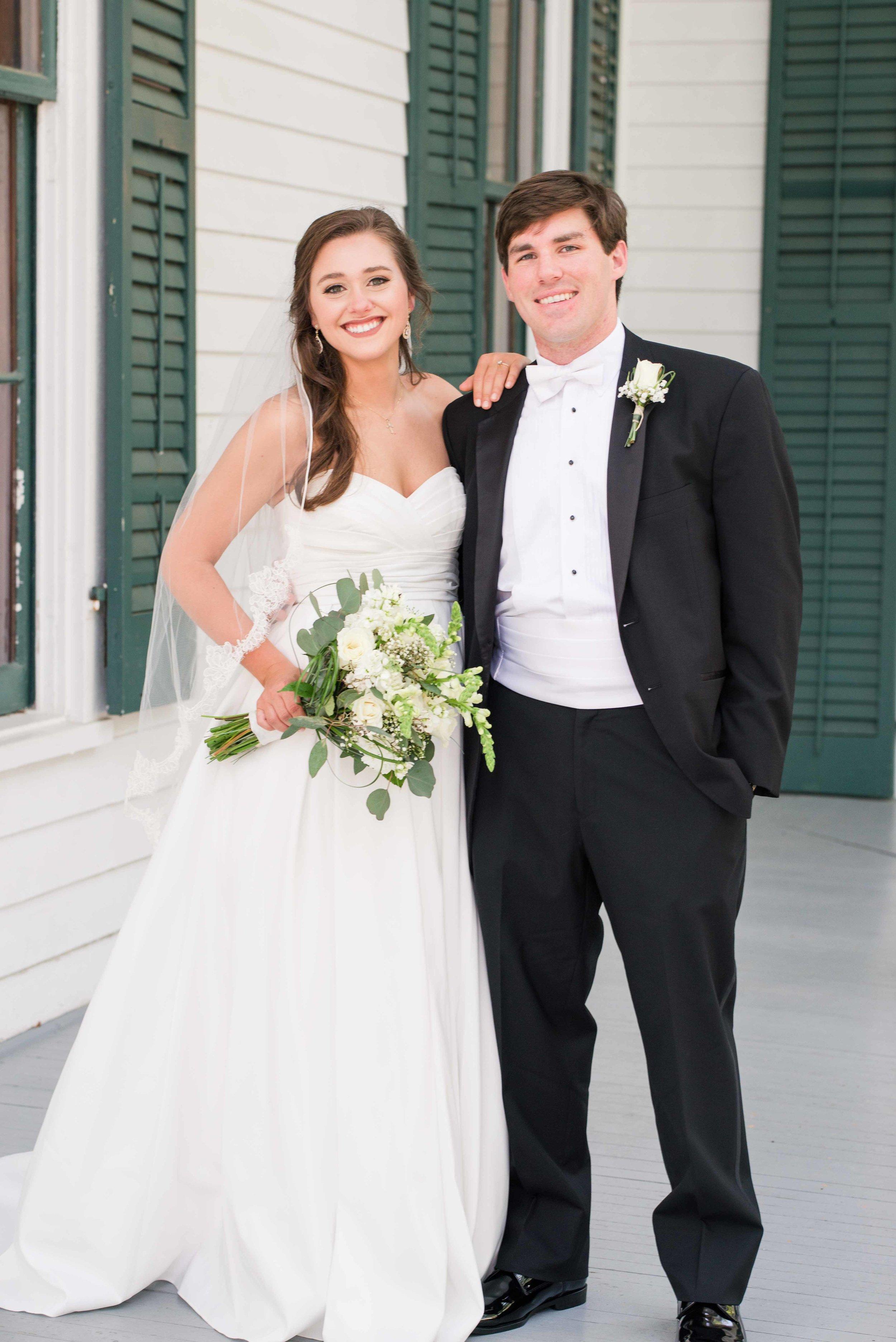 DMP Favorites | Mattox Wedding-12.jpg