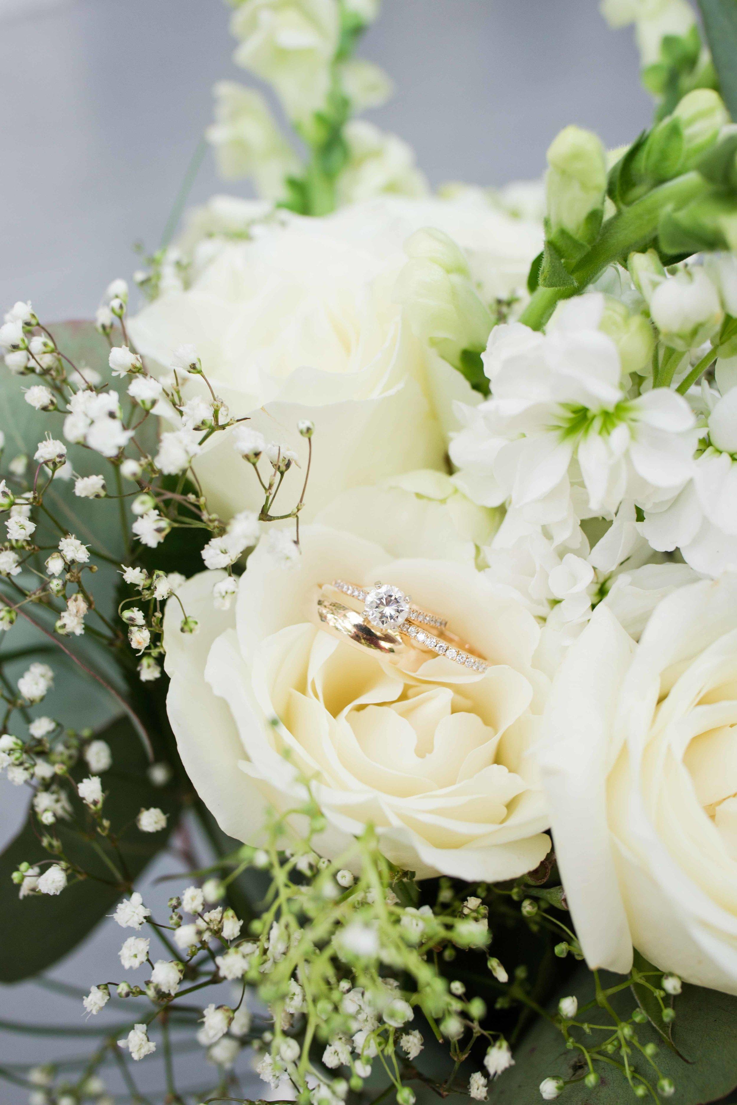 DMP Favorites | Mattox Wedding-25.jpg