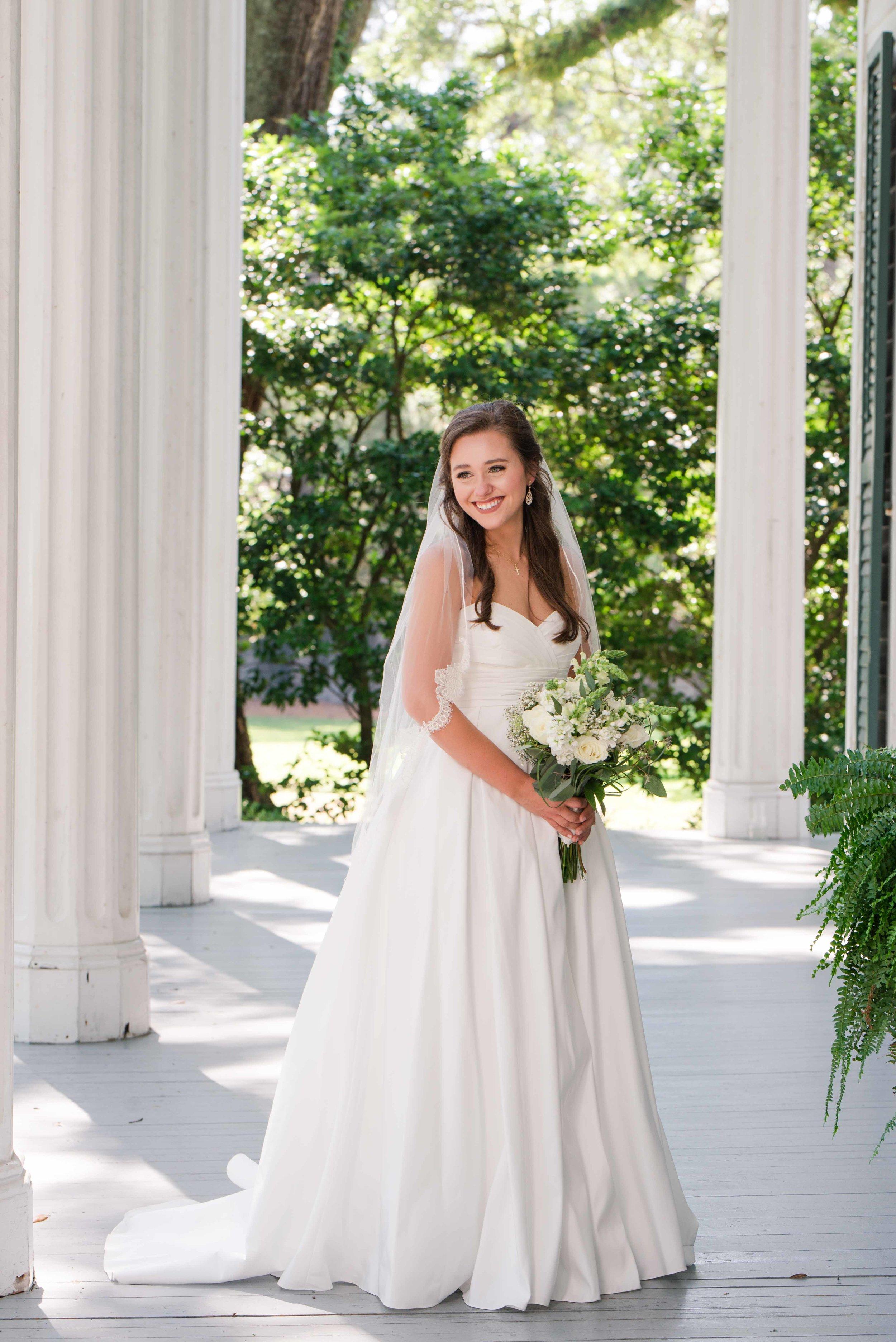 DMP Favorites | Mattox Wedding-10.jpg