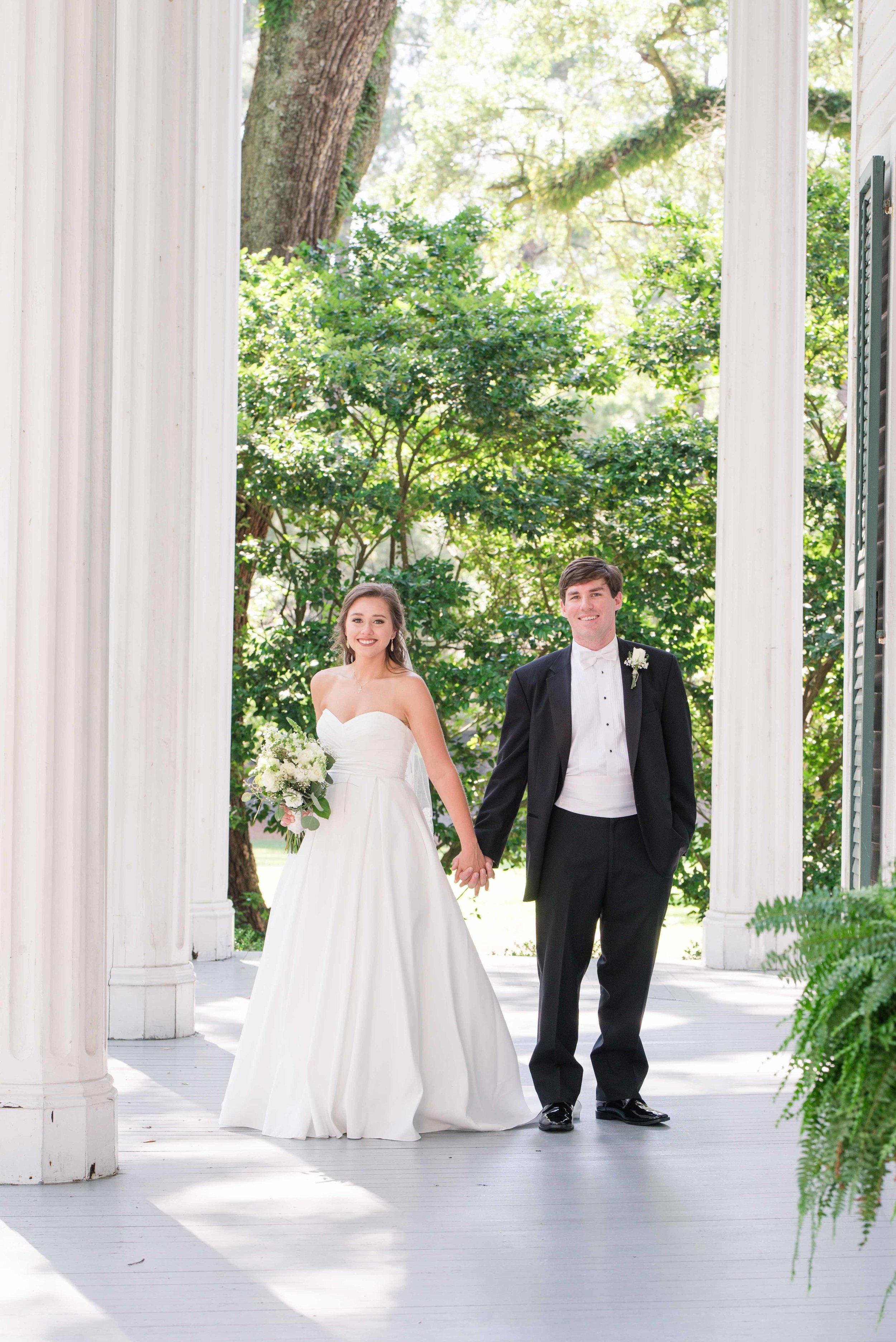 DMP Favorites | Mattox Wedding-5.jpg