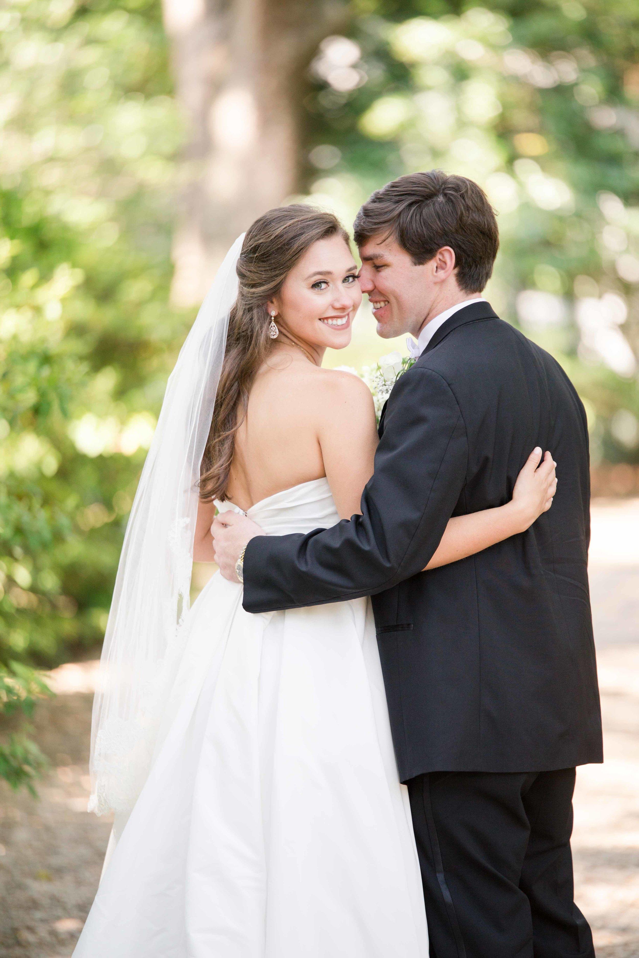 DMP Favorites | Mattox Wedding-16.jpg