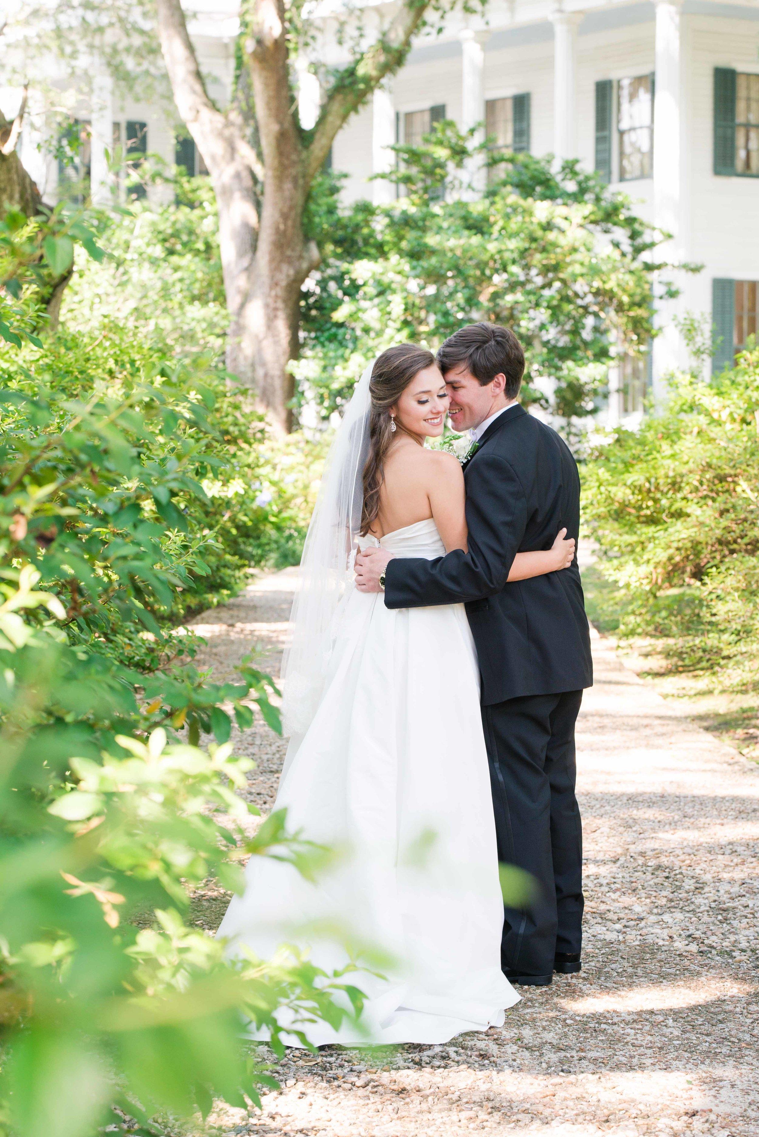 DMP Favorites | Mattox Wedding-15.jpg