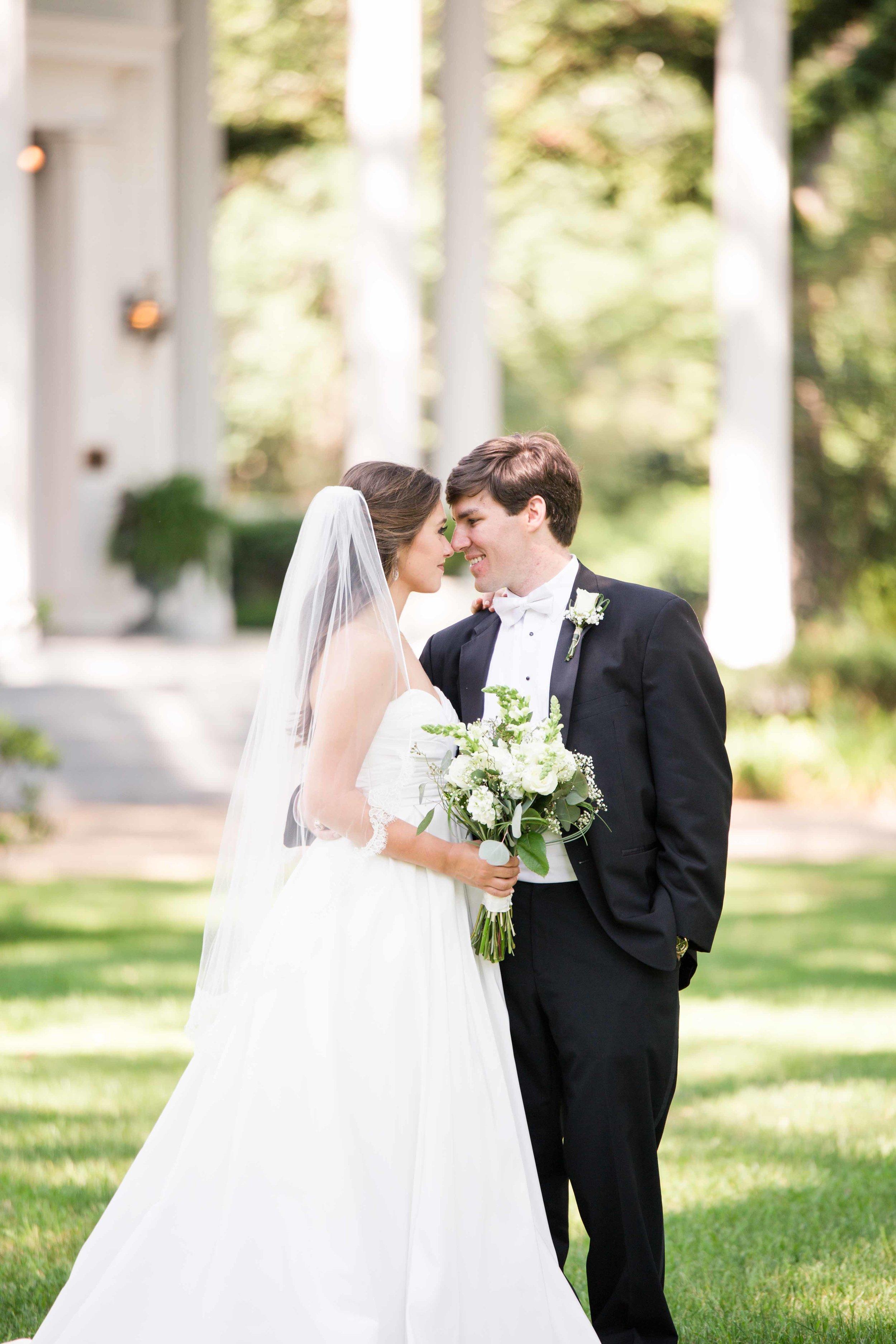 DMP Favorites | Mattox Wedding-19.jpg