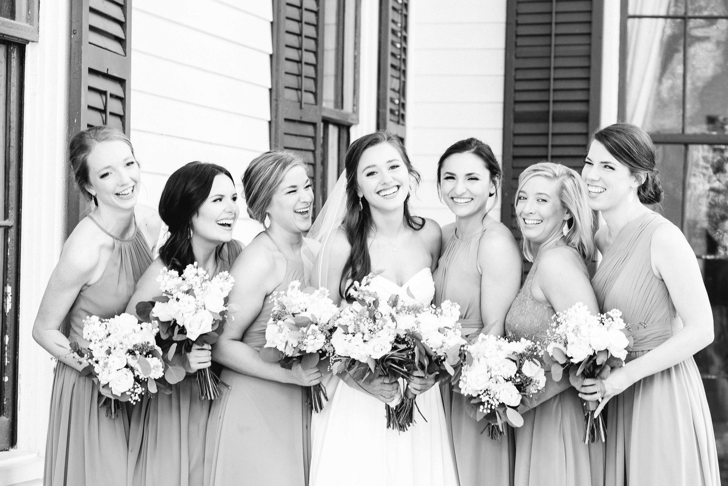 DMP Favorites | Mattox Wedding-37.jpg