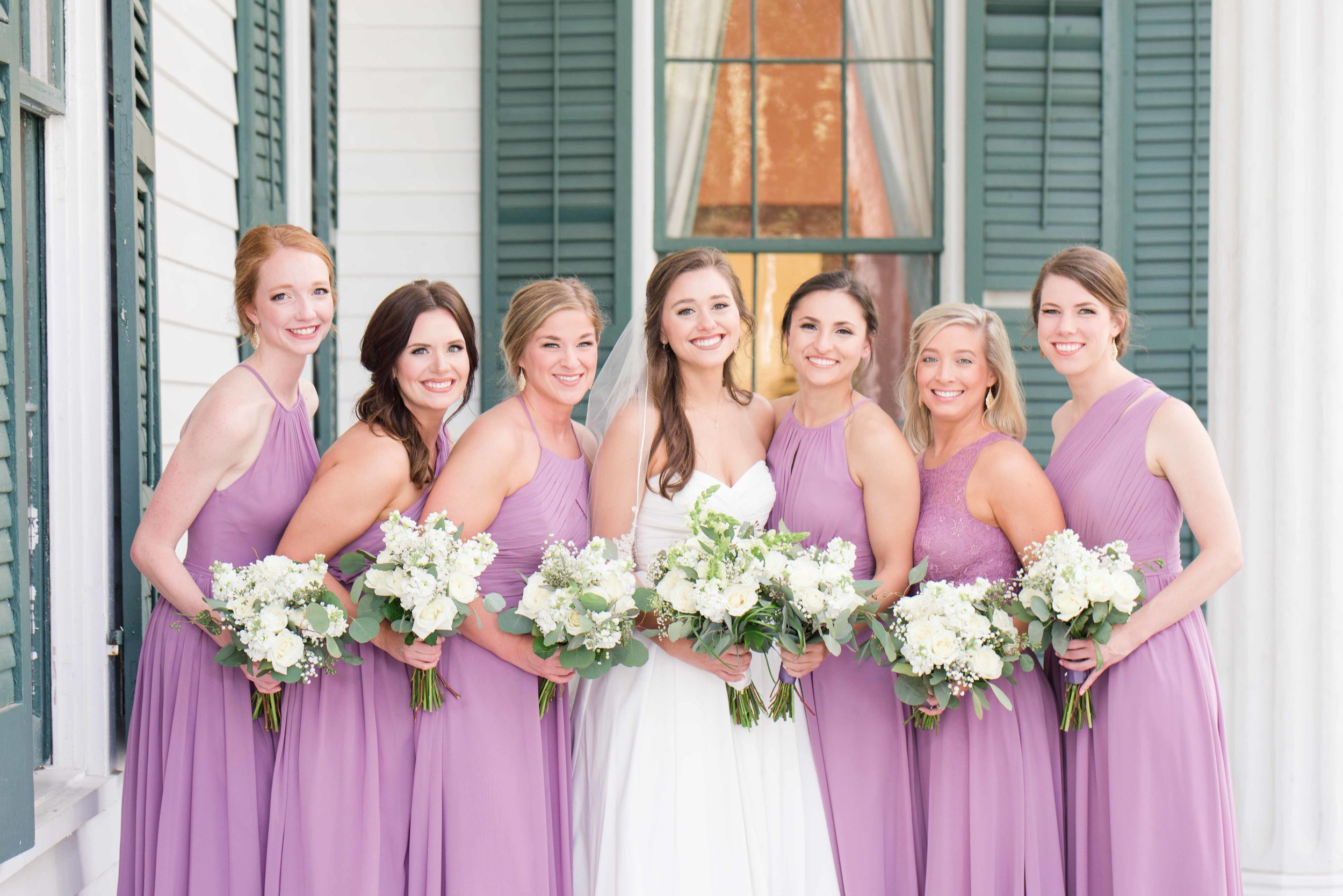DMP Favorites | Mattox Wedding-36.jpg