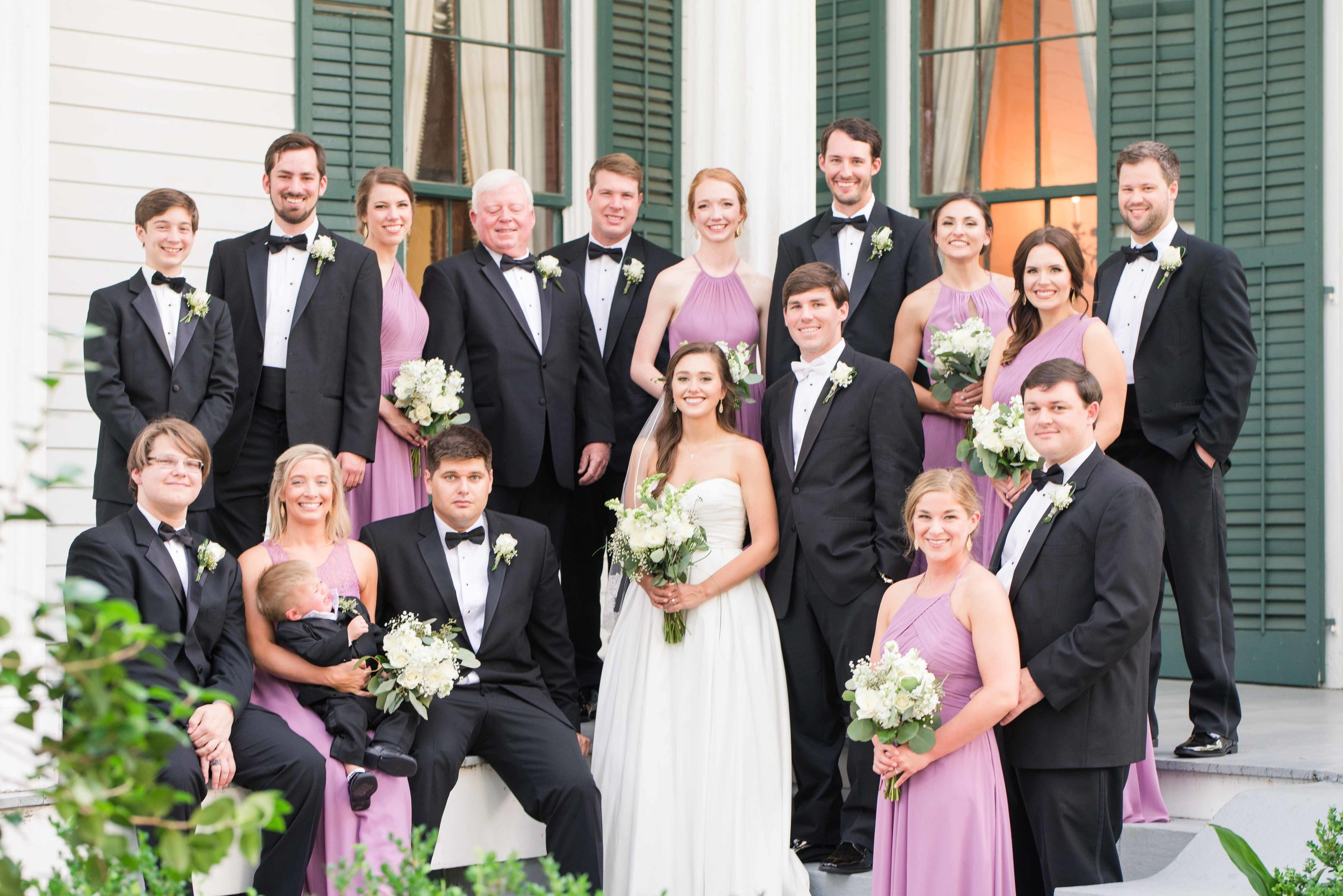 DMP Favorites | Mattox Wedding-44.jpg