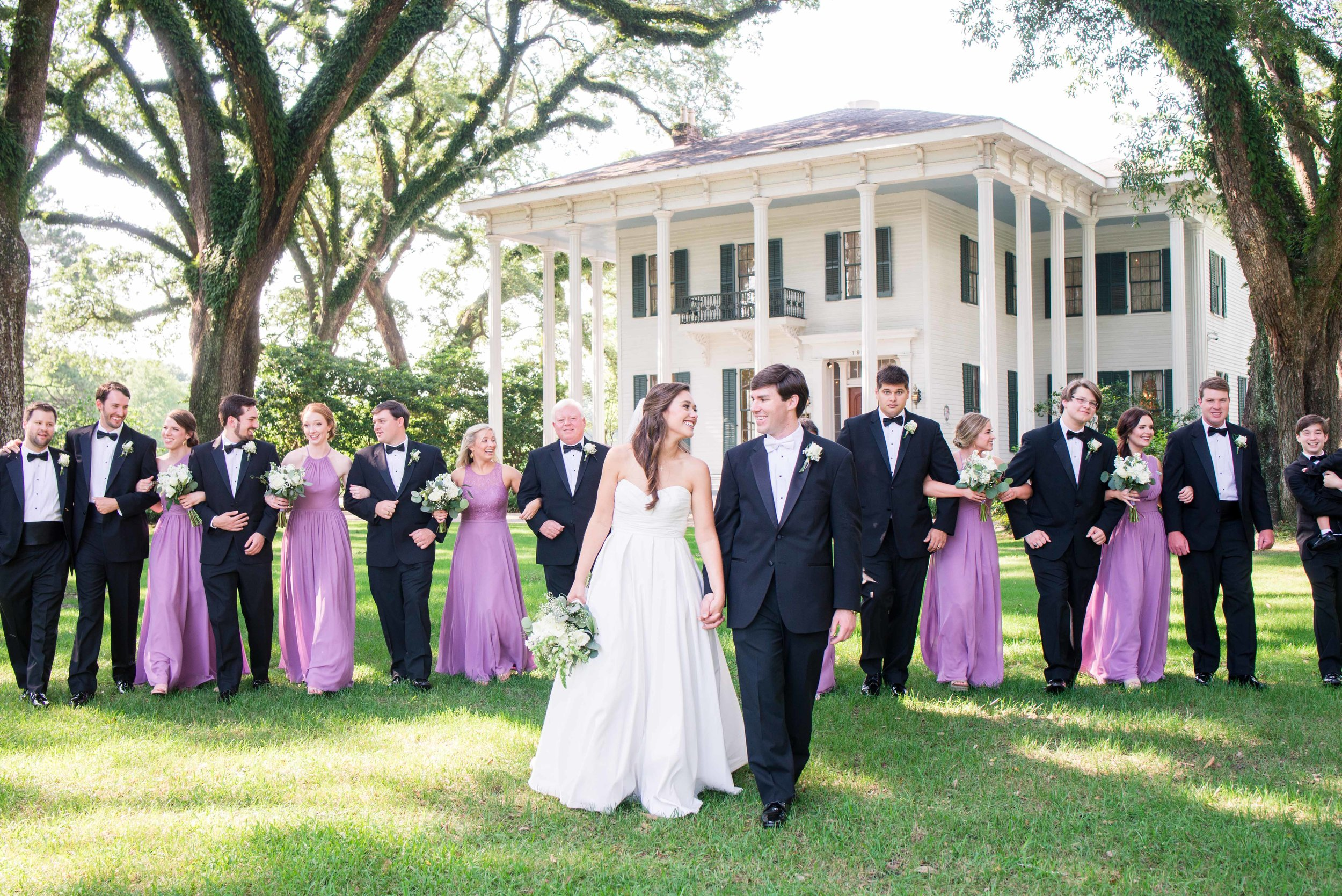 DMP Favorites | Mattox Wedding-43.jpg