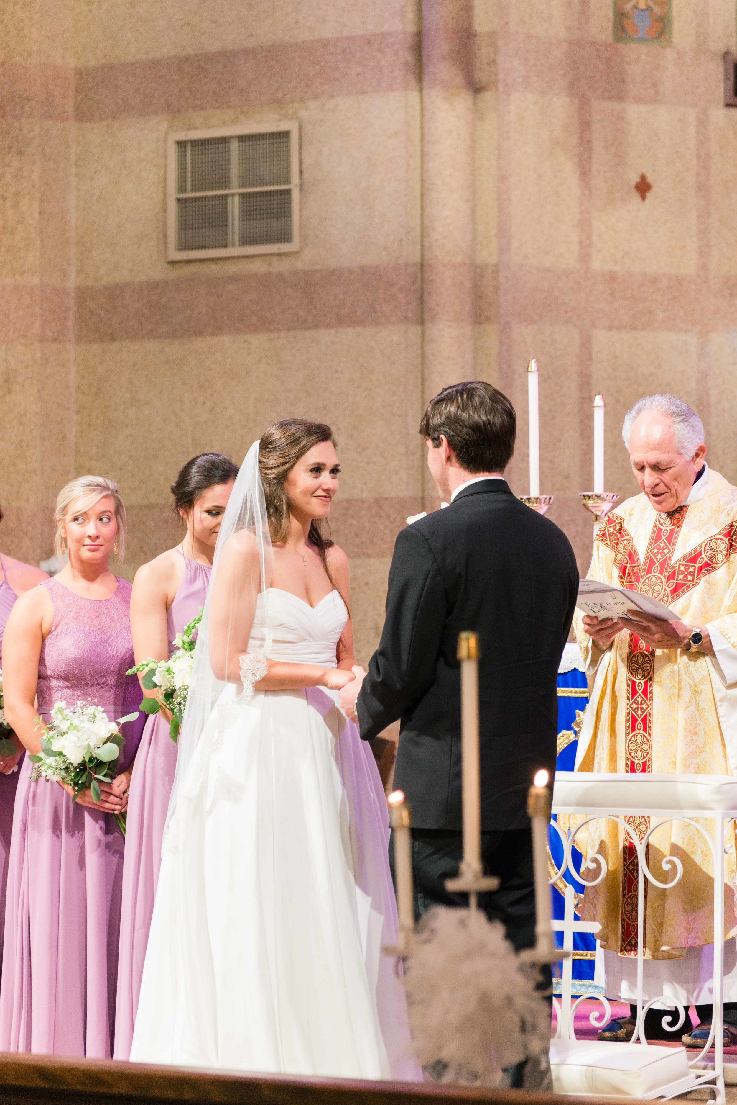 DMP Favorites | Mattox Wedding-52.jpg