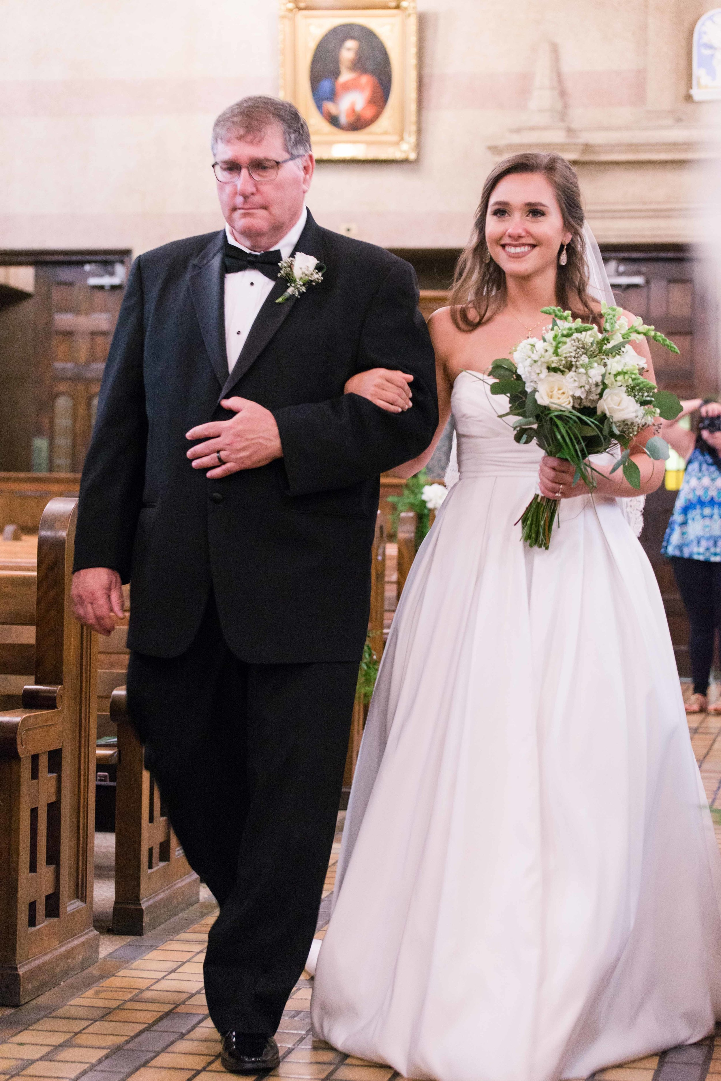 DMP Favorites | Mattox Wedding-51.jpg