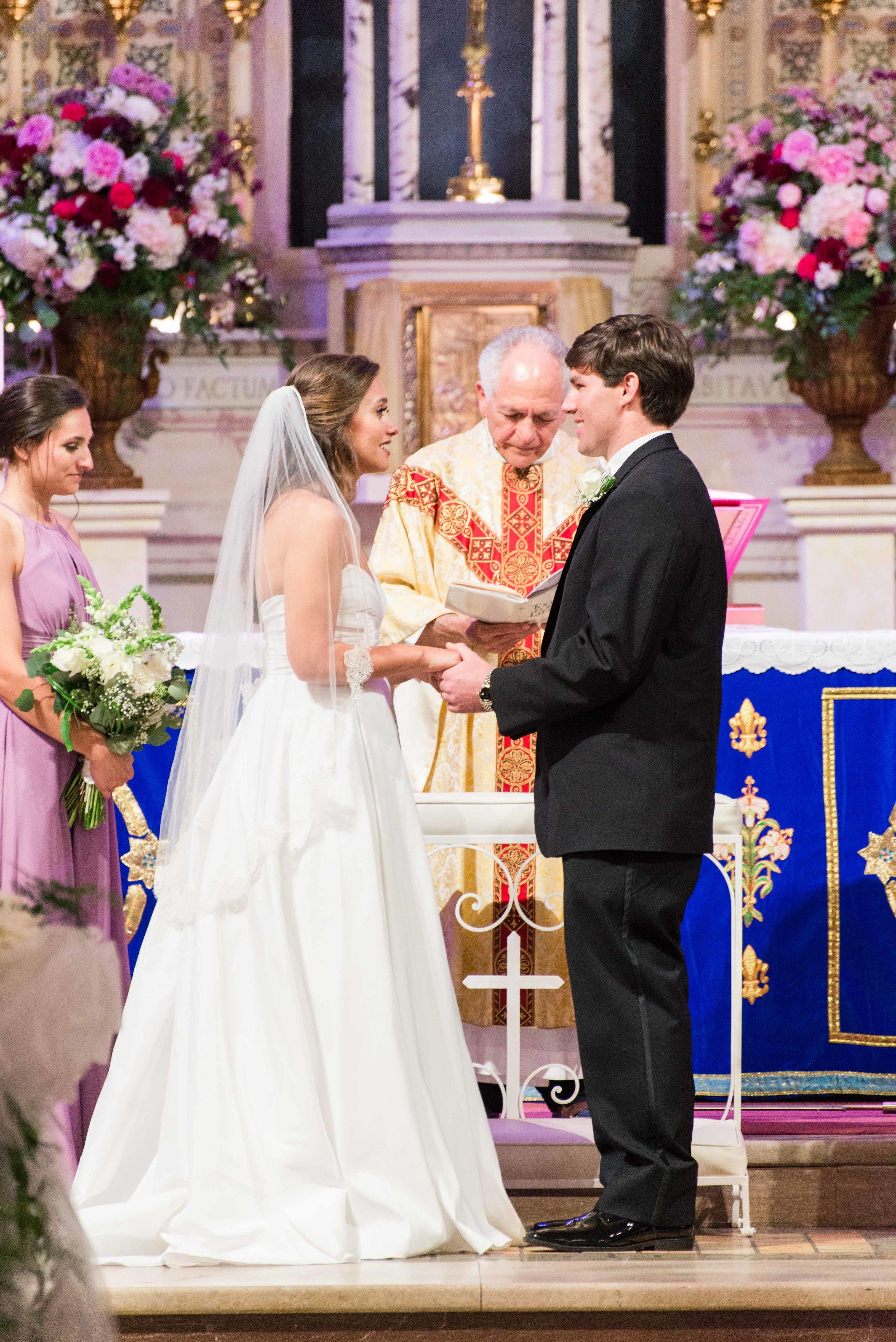 DMP Favorites | Mattox Wedding-53.jpg