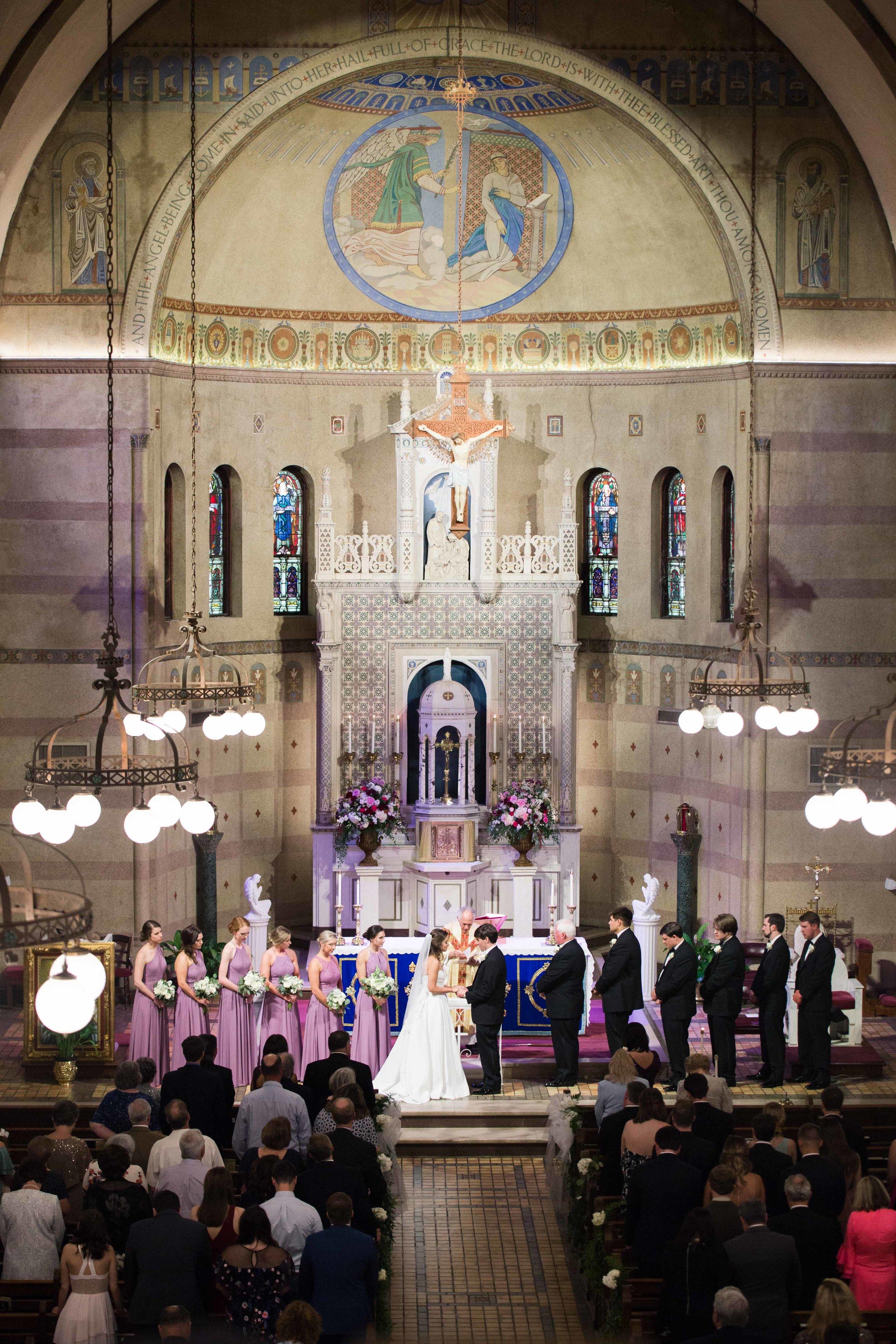 DMP Favorites | Mattox Wedding-55.jpg