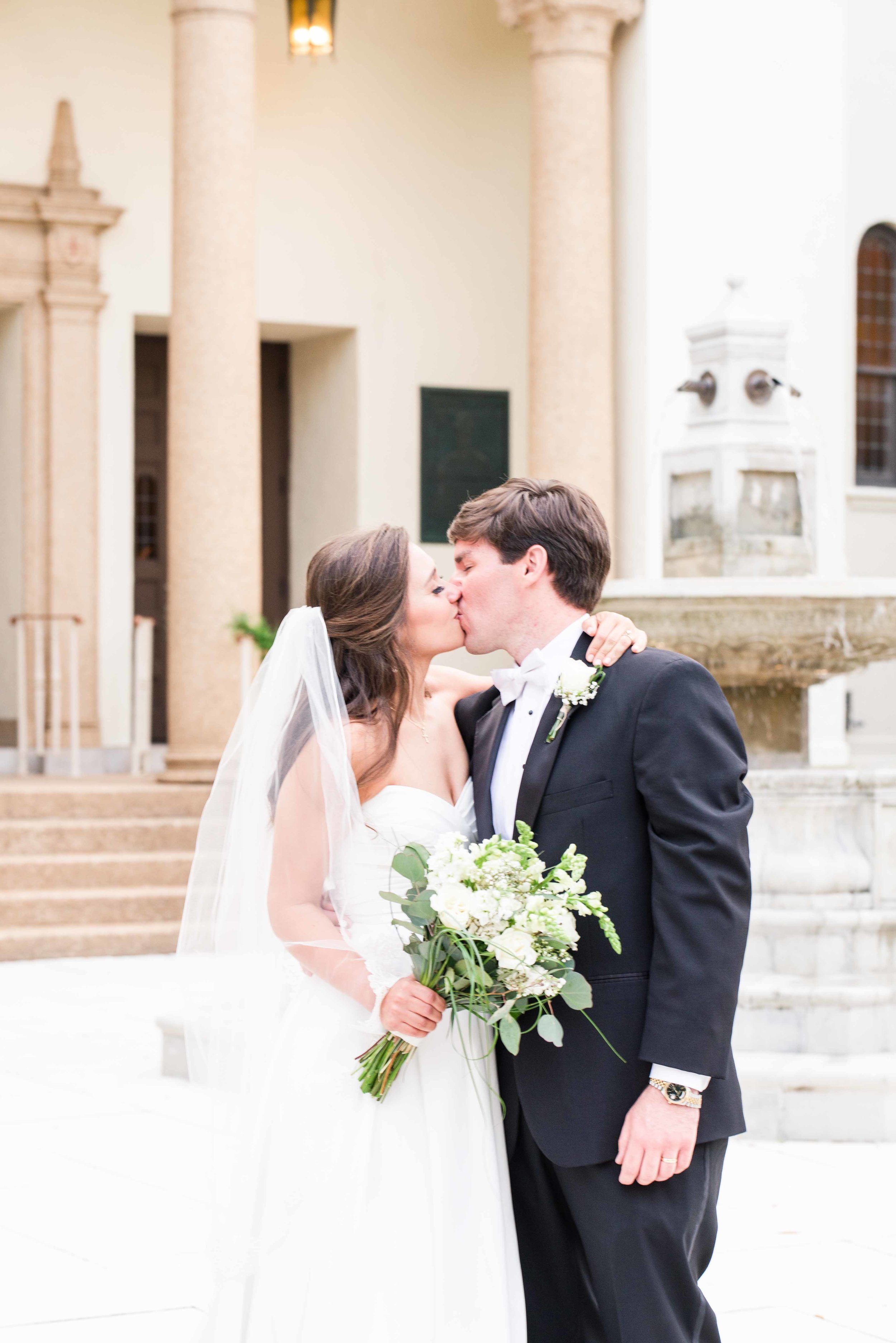 DMP Favorites | Mattox Wedding-63.jpg