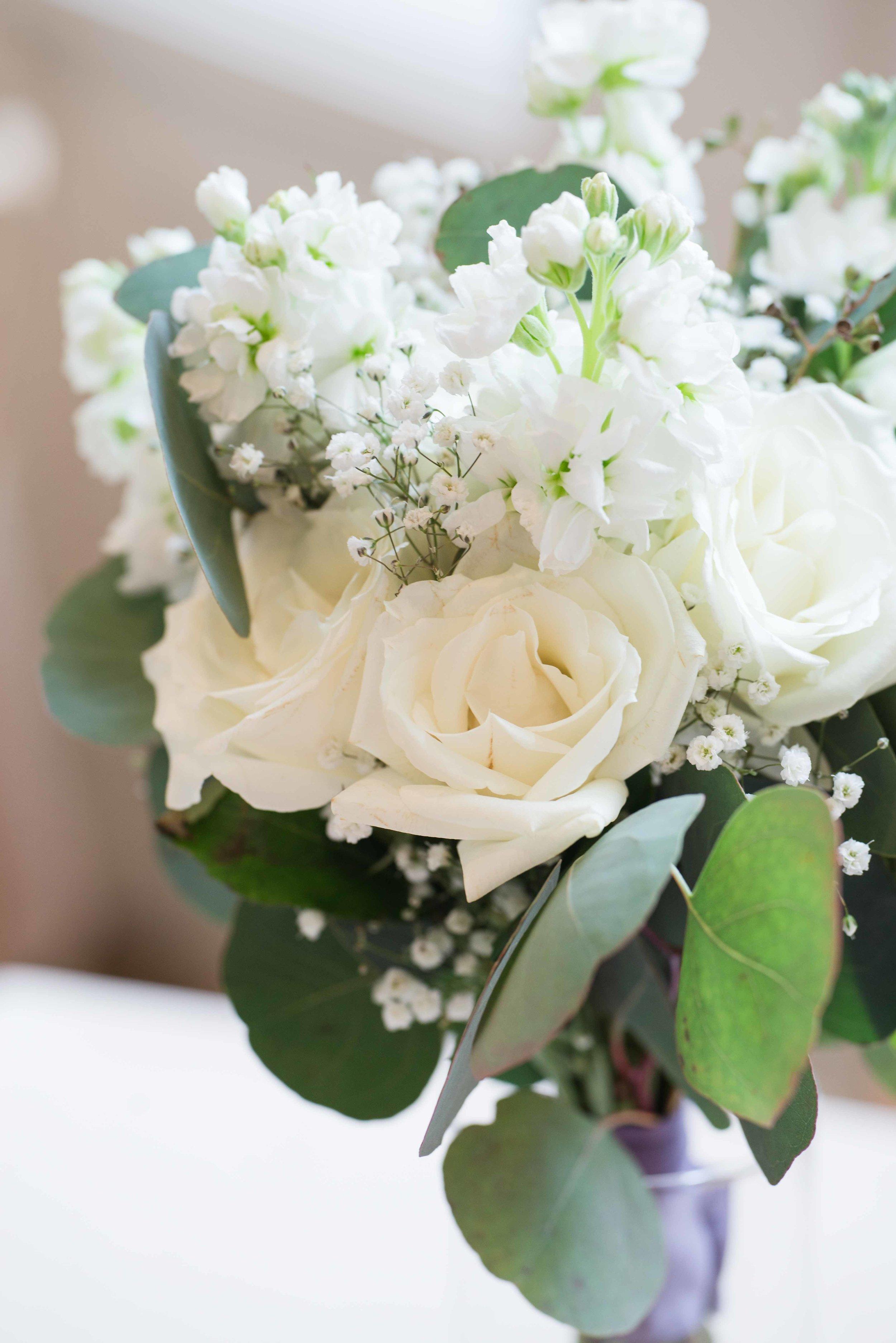 DMP Favorites | Mattox Wedding-65.jpg