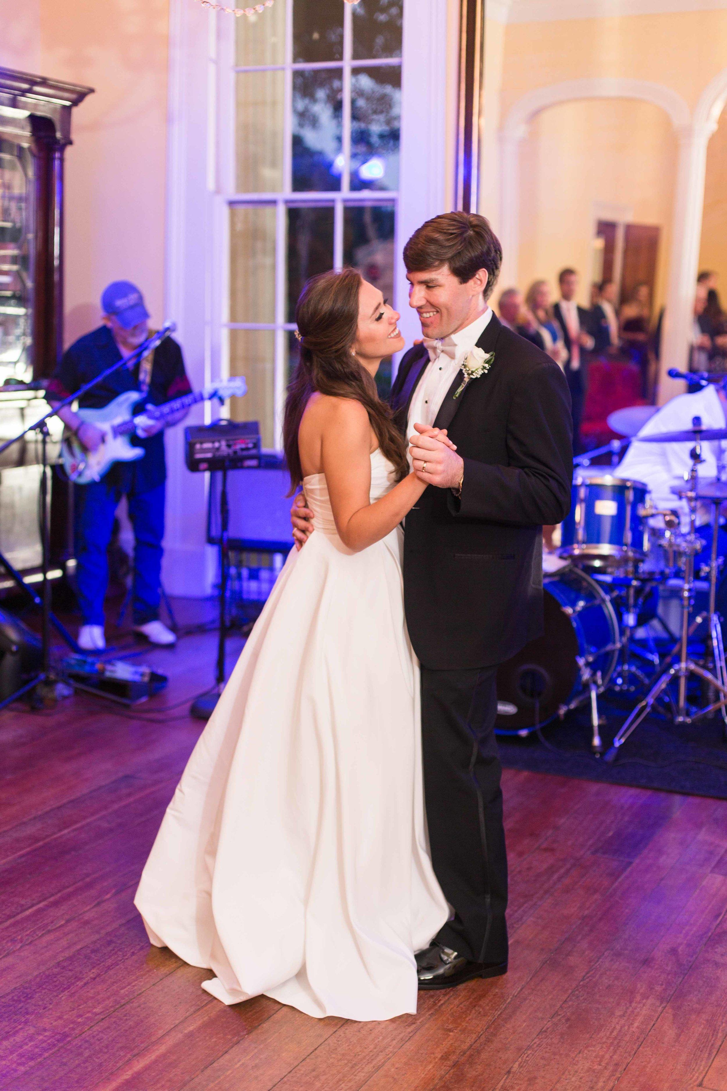 DMP Favorites | Mattox Wedding-67.jpg