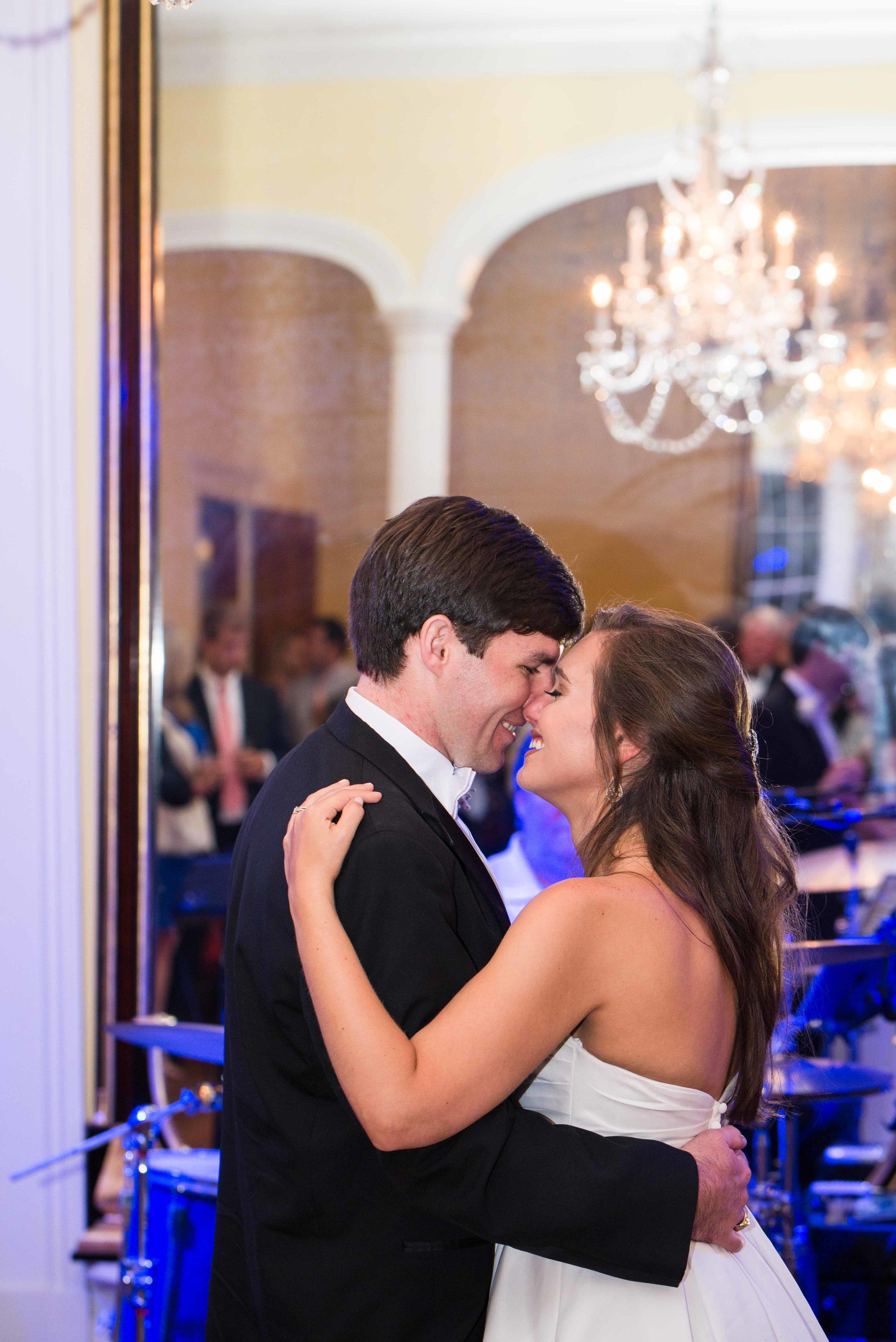 DMP Favorites | Mattox Wedding-70.jpg