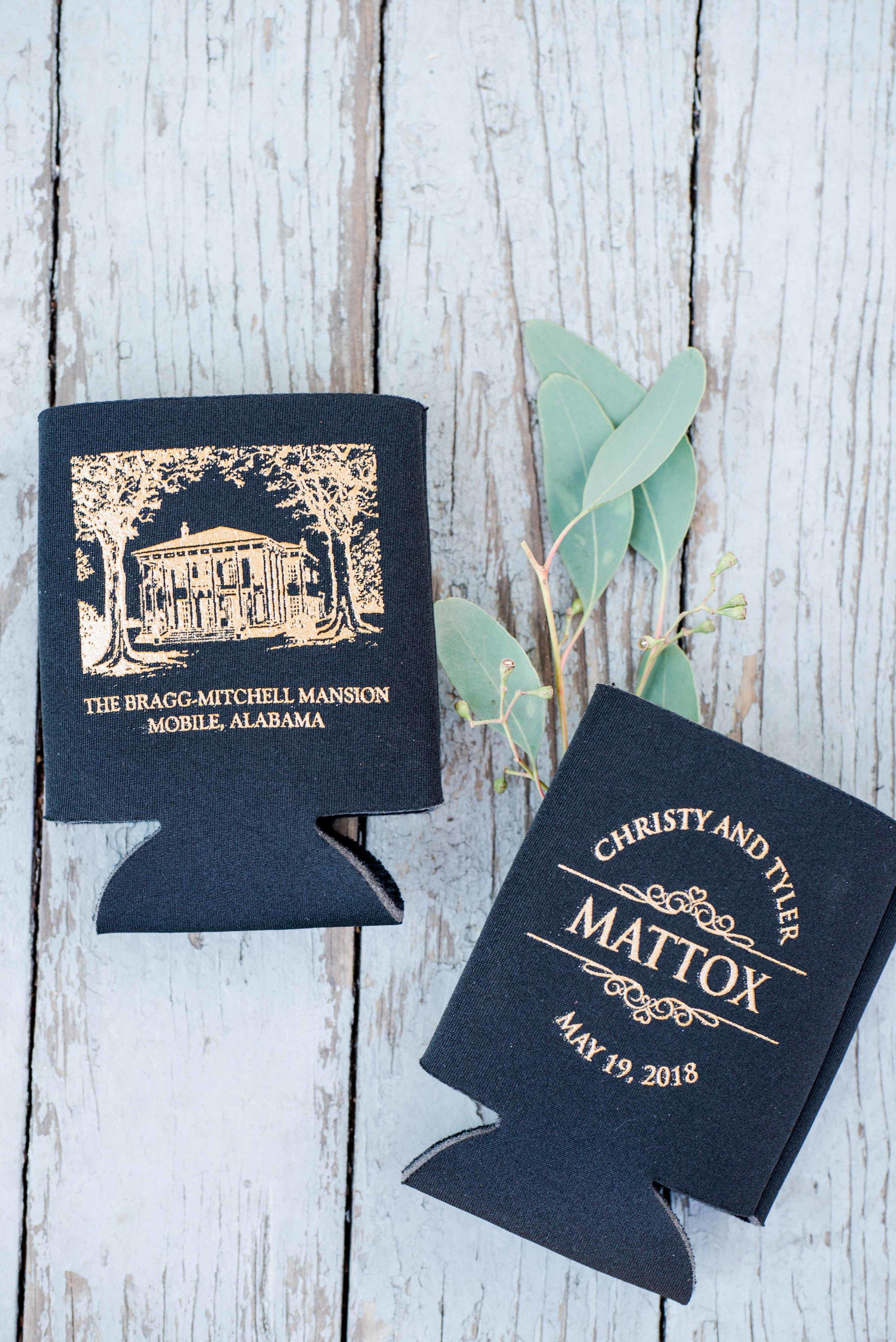 DMP Favorites | Mattox Wedding-66.jpg