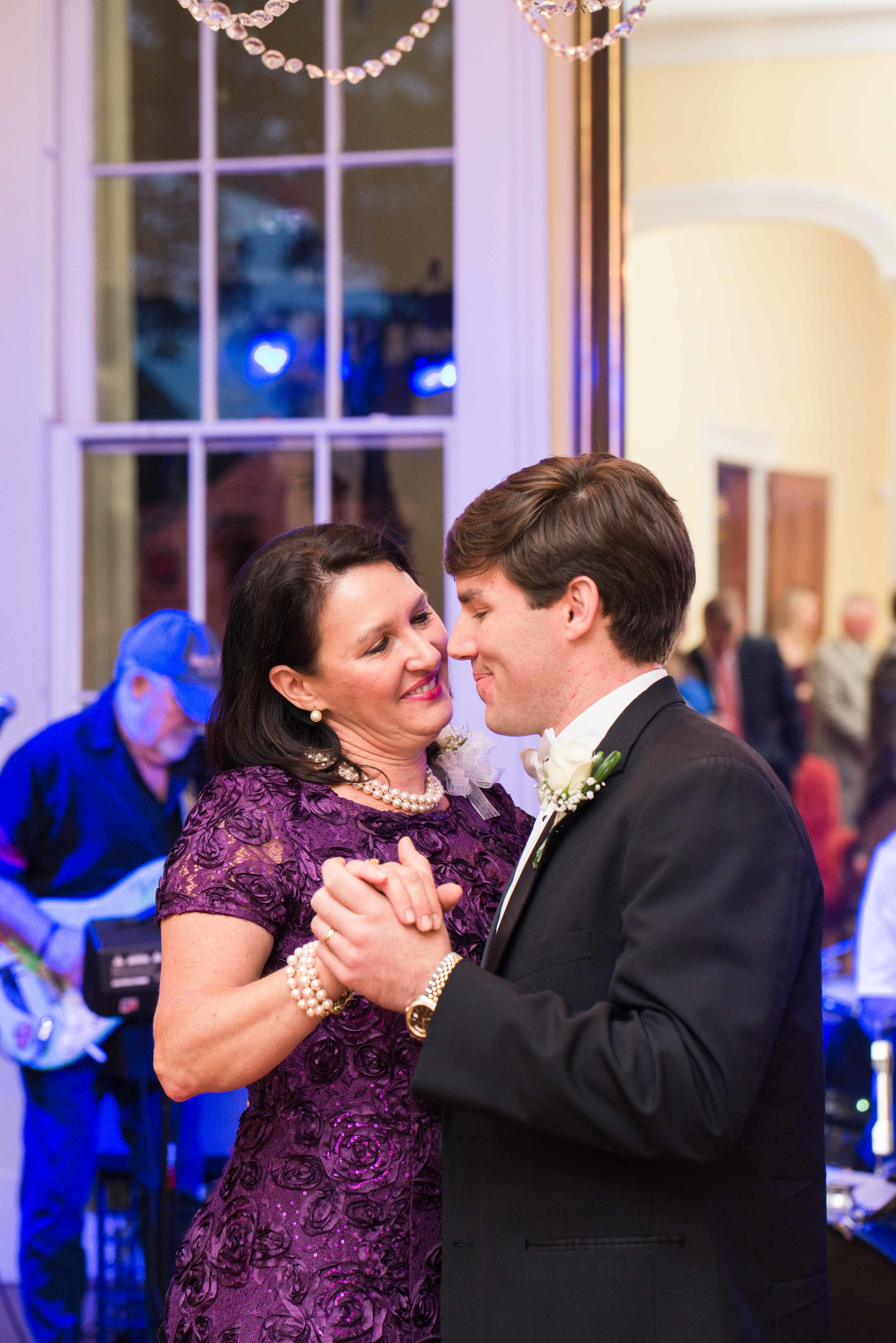 DMP Favorites | Mattox Wedding-74.jpg