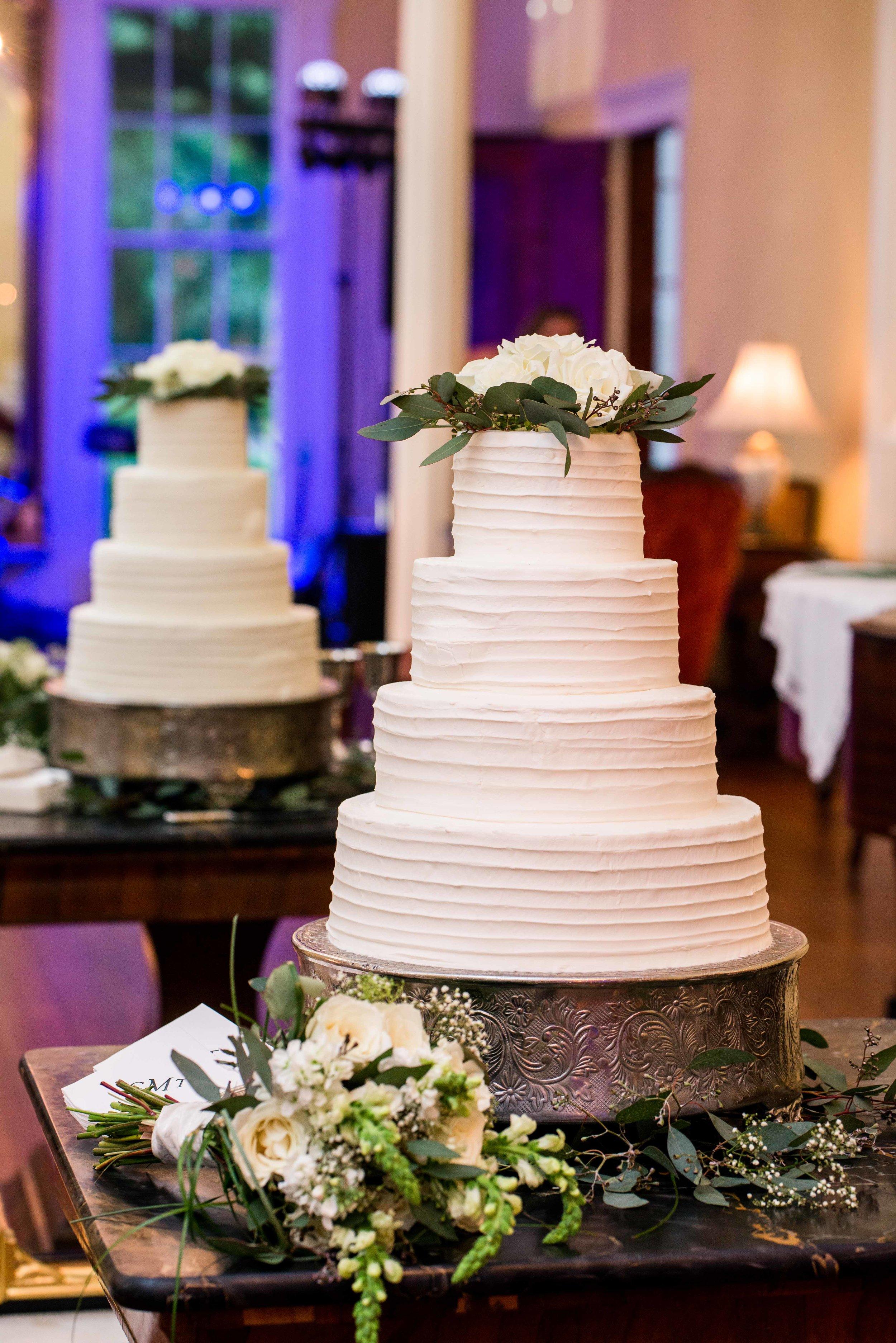 DMP Favorites | Mattox Wedding-76.jpg