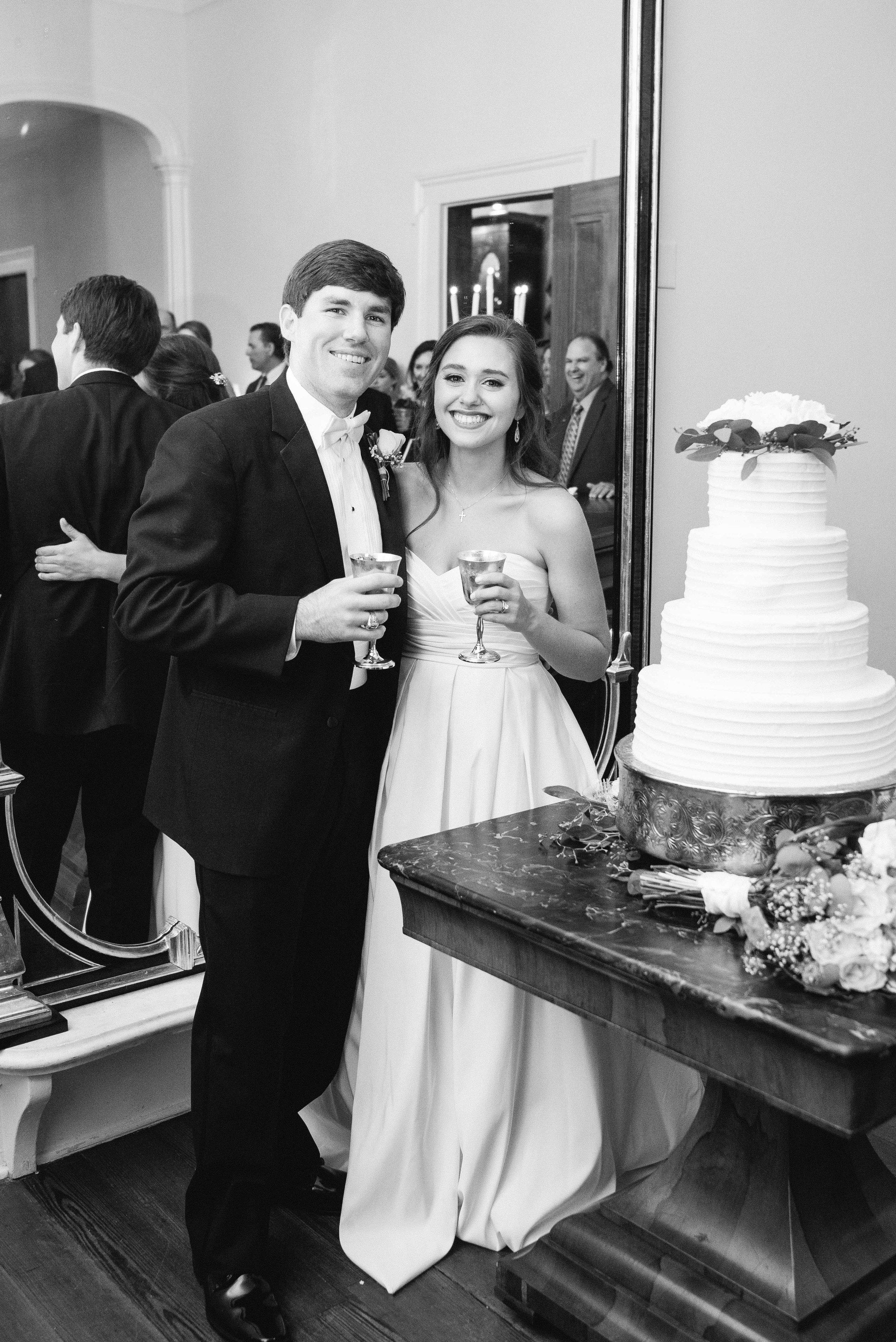 DMP Favorites | Mattox Wedding-78.jpg