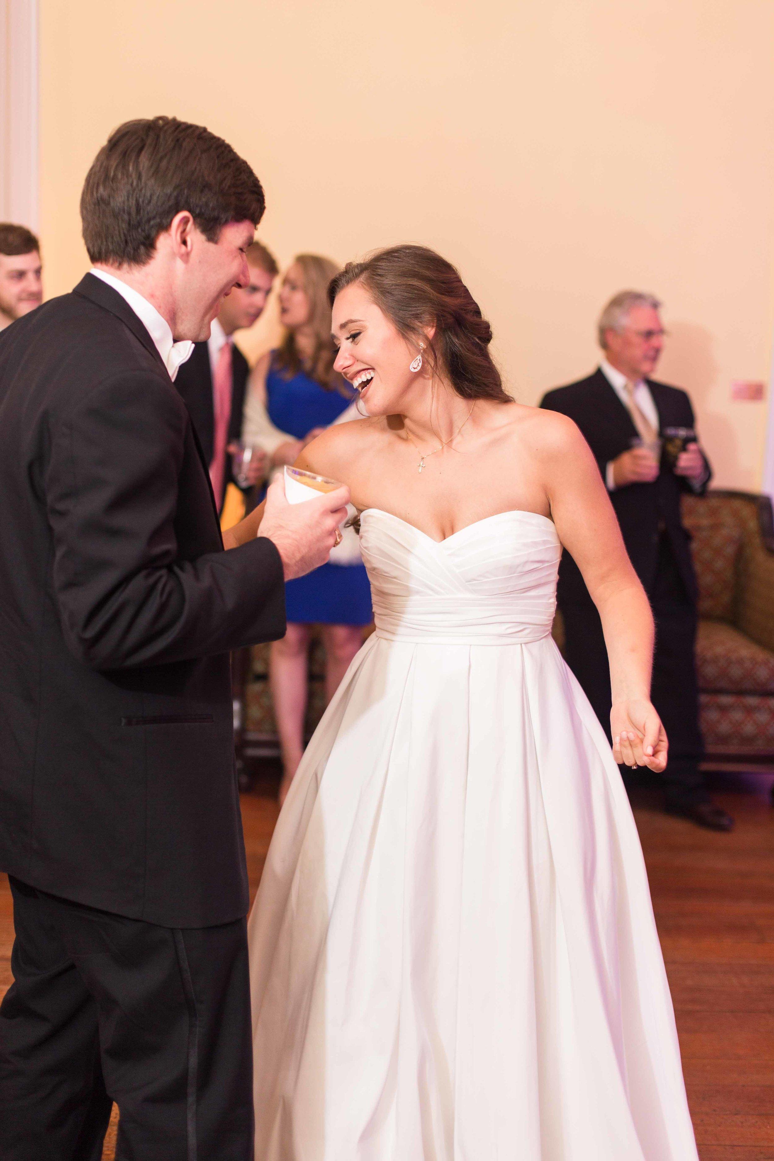 DMP Favorites | Mattox Wedding-79.jpg