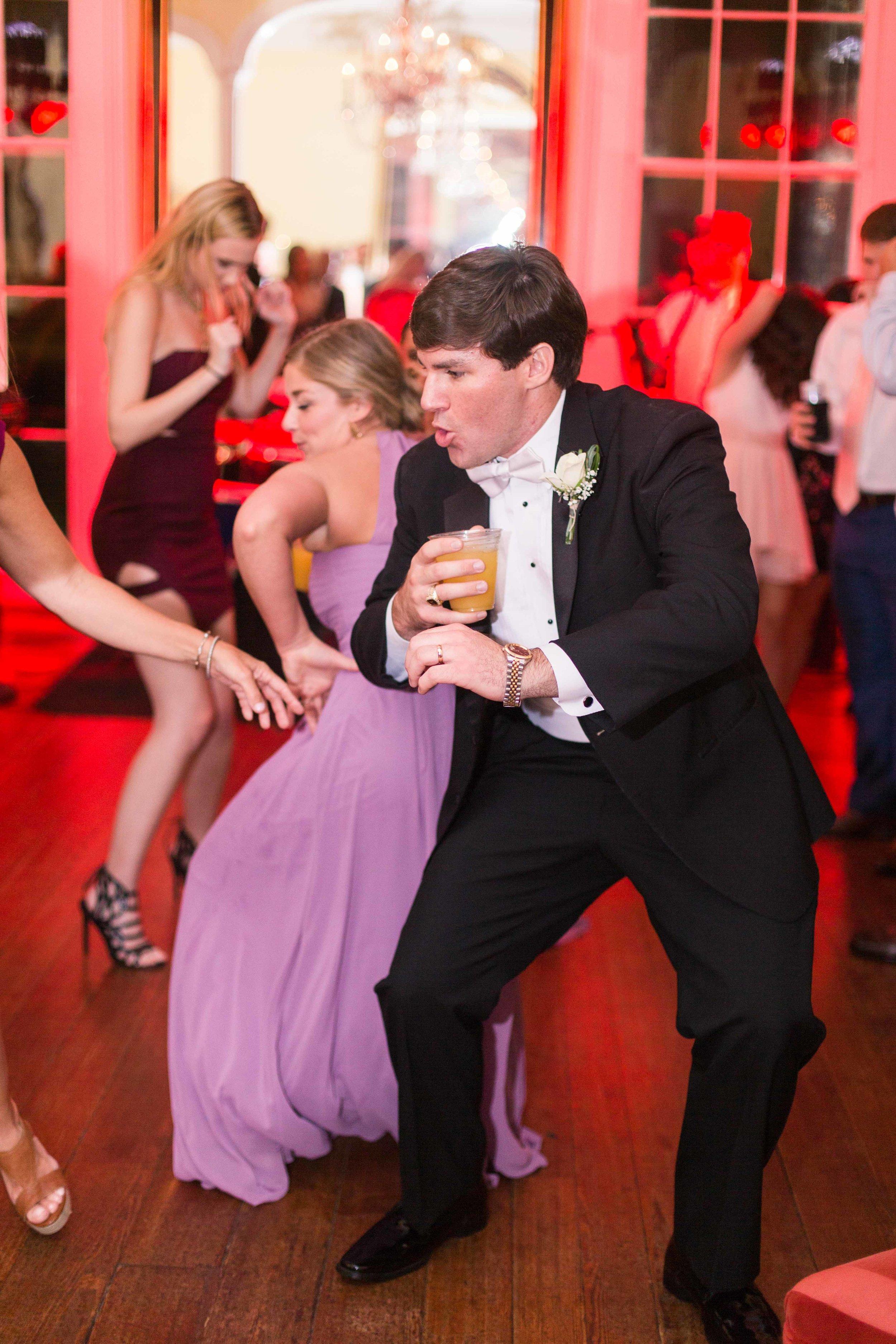 DMP Favorites | Mattox Wedding-80.jpg