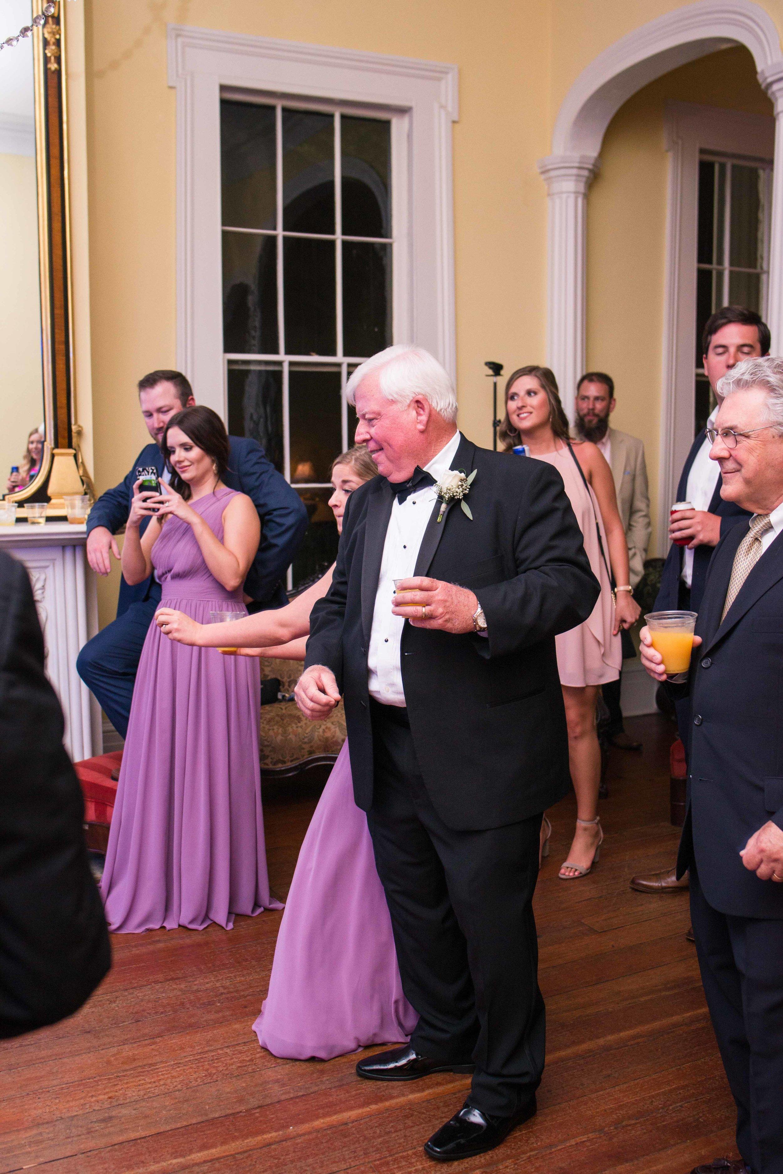 DMP Favorites | Mattox Wedding-85.jpg