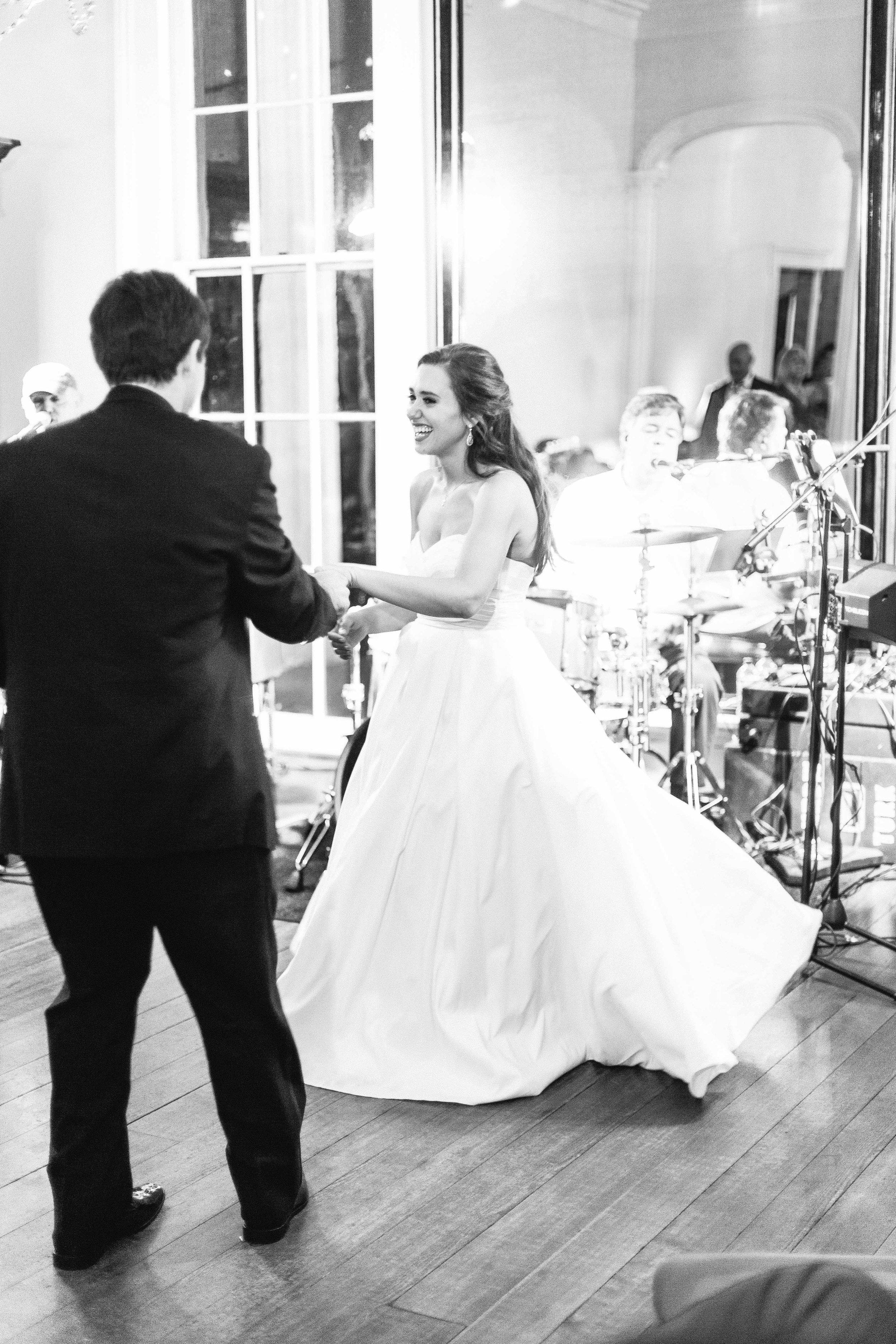 DMP Favorites | Mattox Wedding-81.jpg
