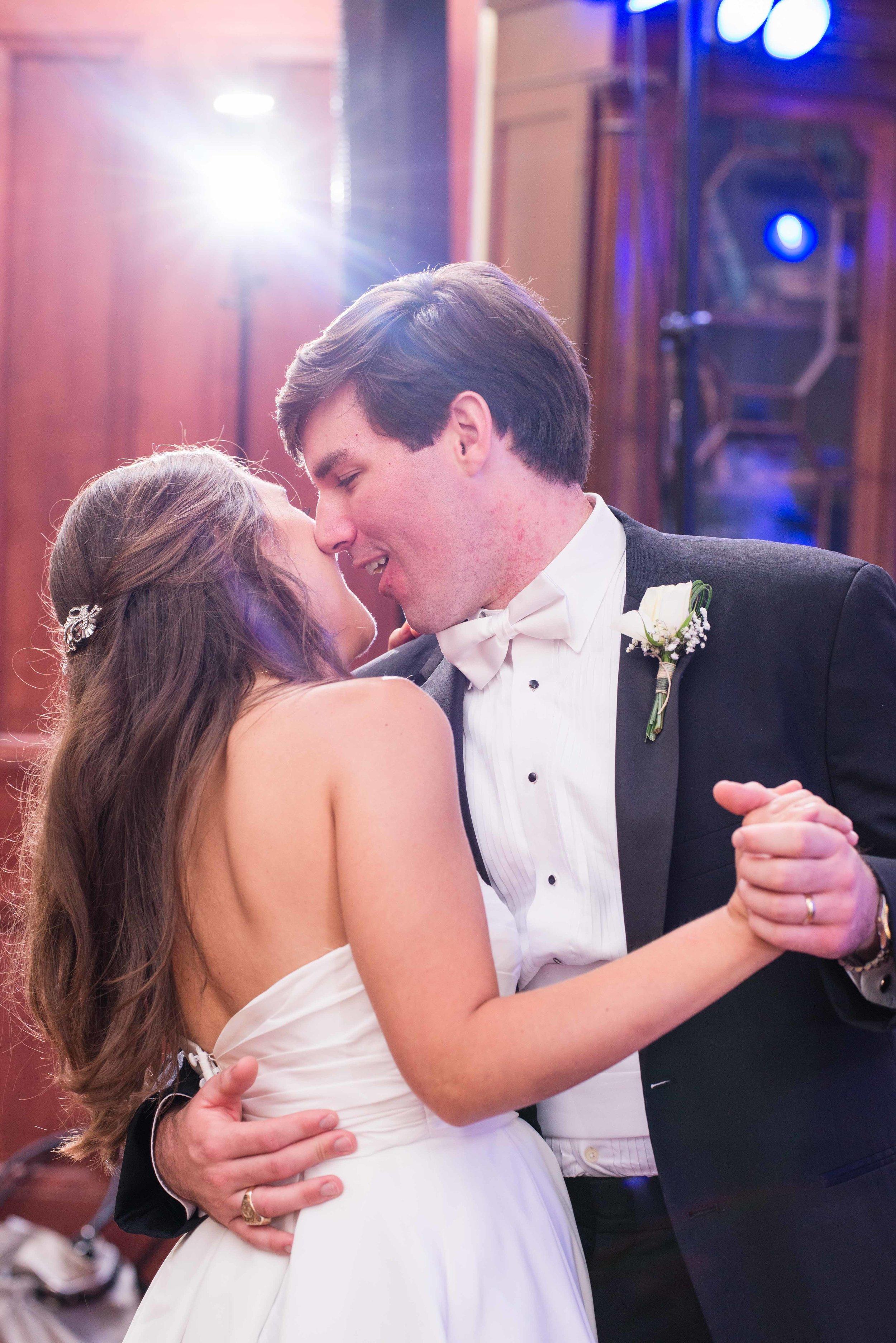 DMP Favorites | Mattox Wedding-93.jpg