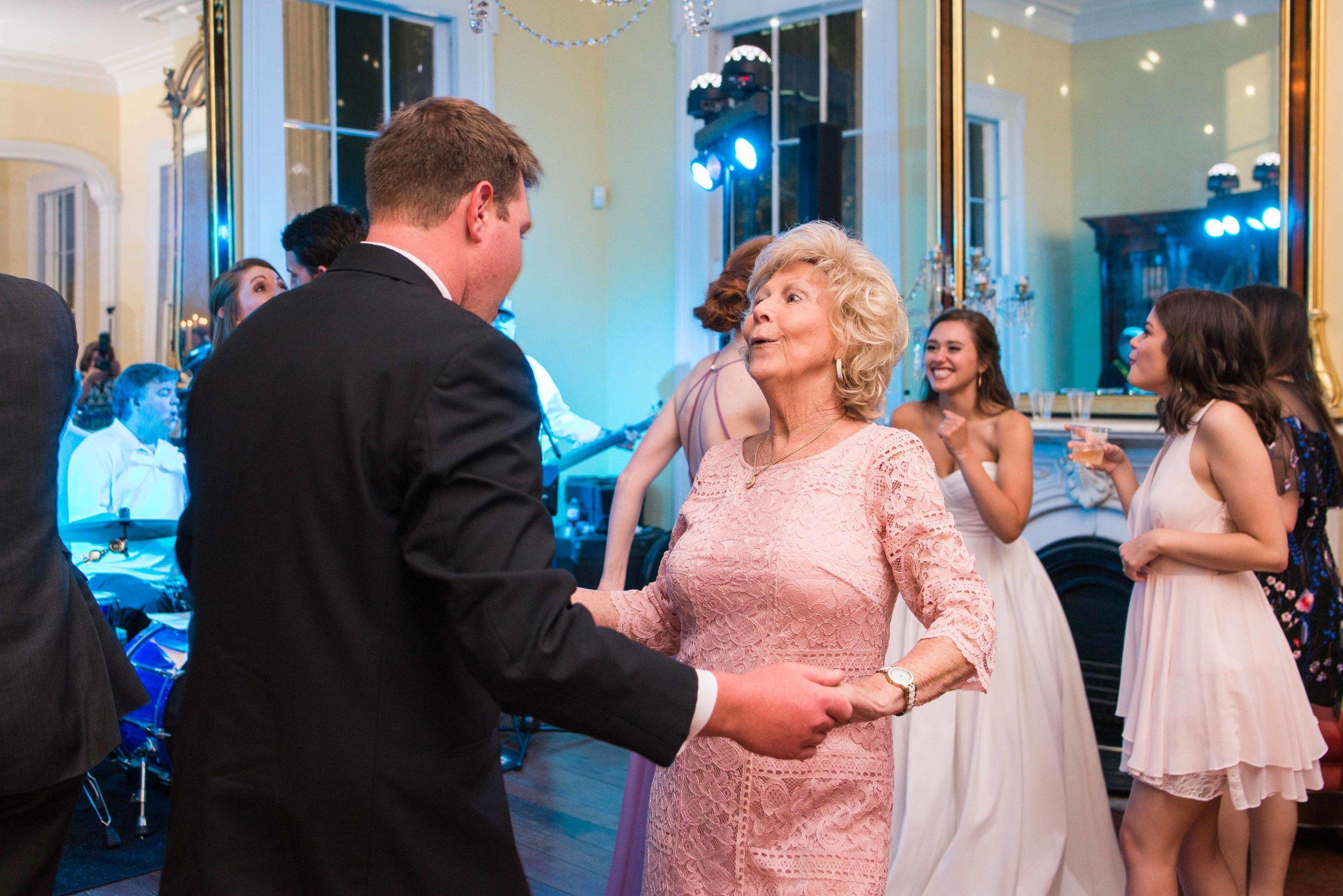 DMP Favorites | Mattox Wedding-86.jpg
