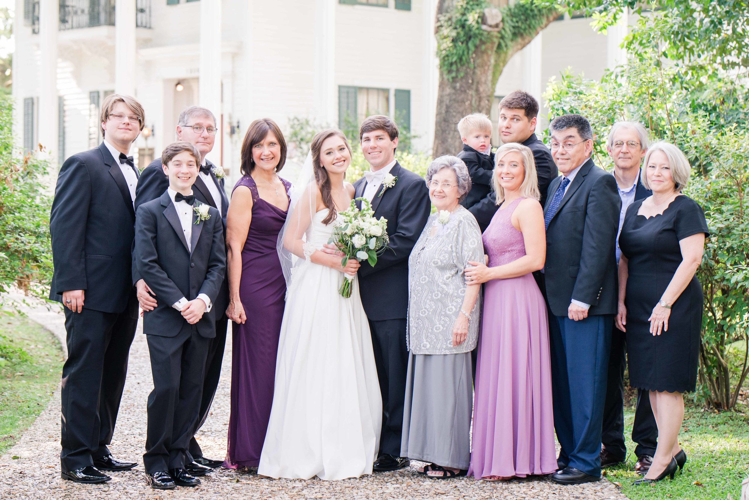 DMP Favorites | Mattox Wedding-29.jpg