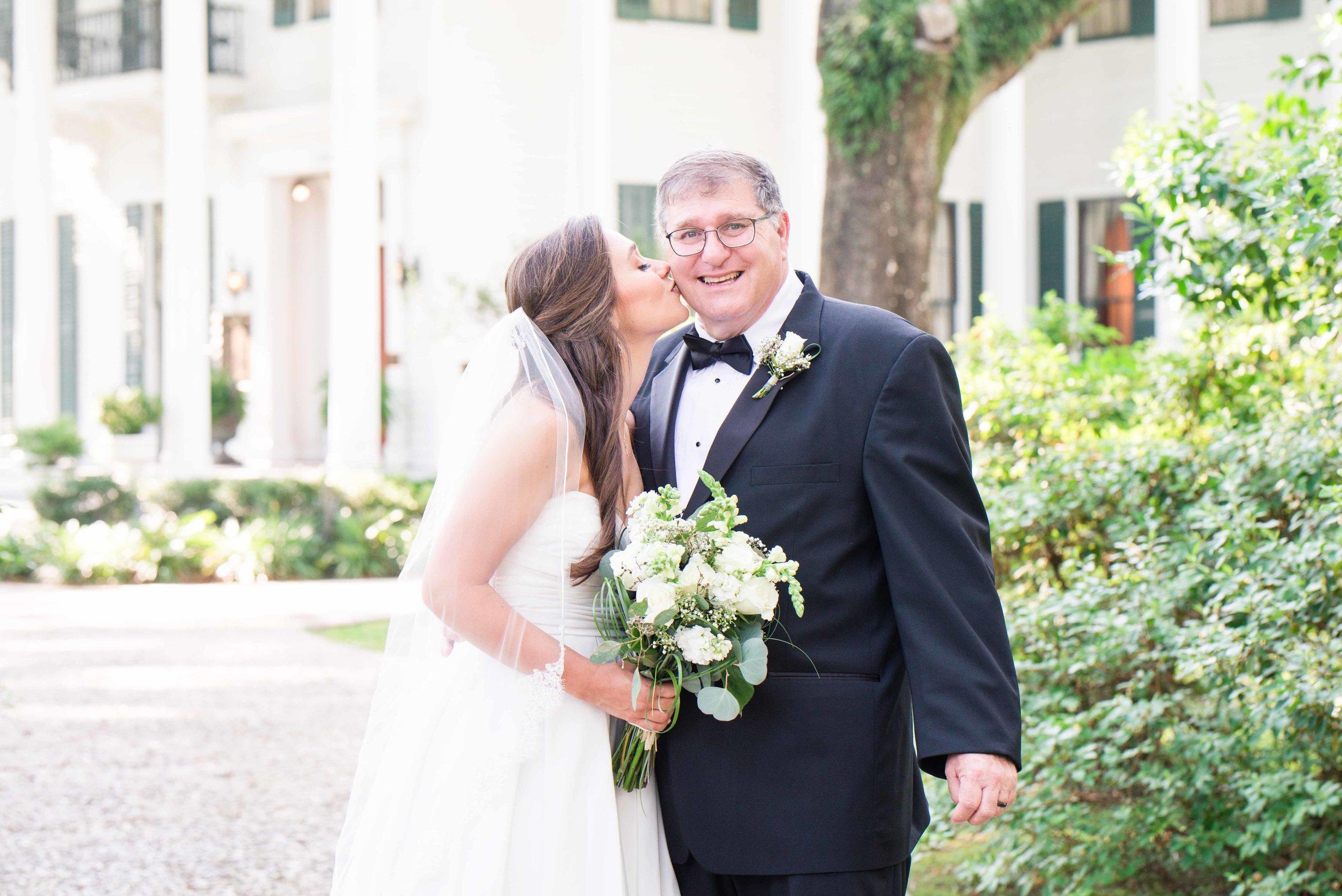 DMP Favorites | Mattox Wedding-30.jpg