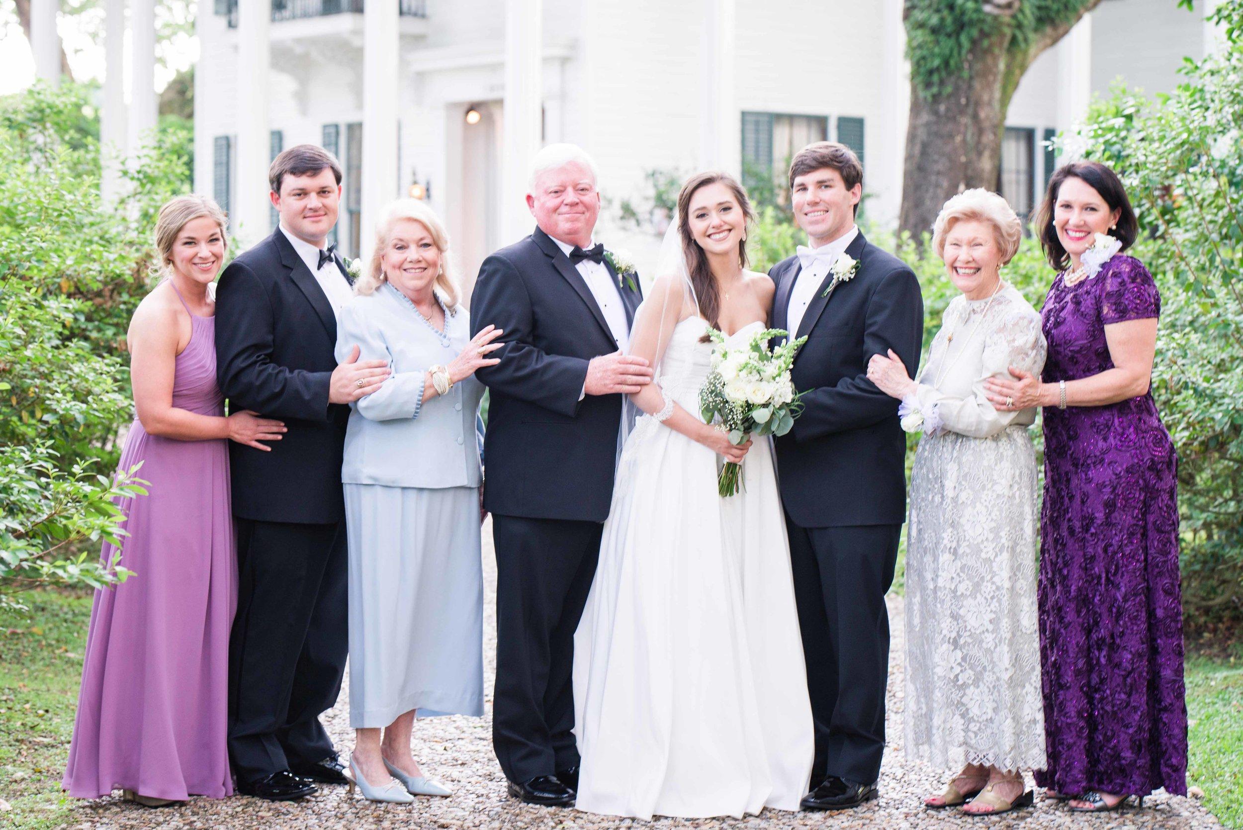 DMP Favorites | Mattox Wedding-33.jpg
