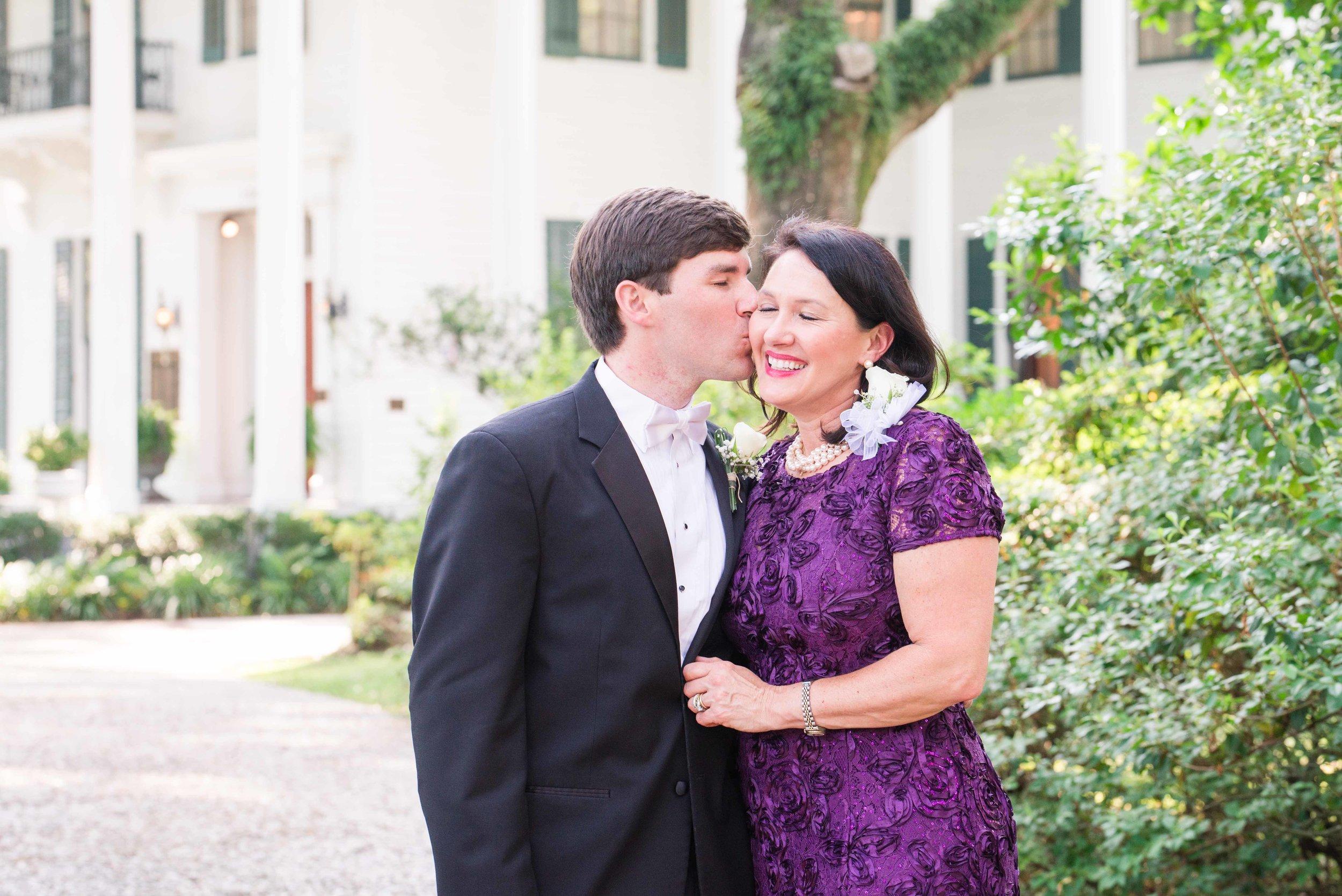 DMP Favorites | Mattox Wedding-35.jpg