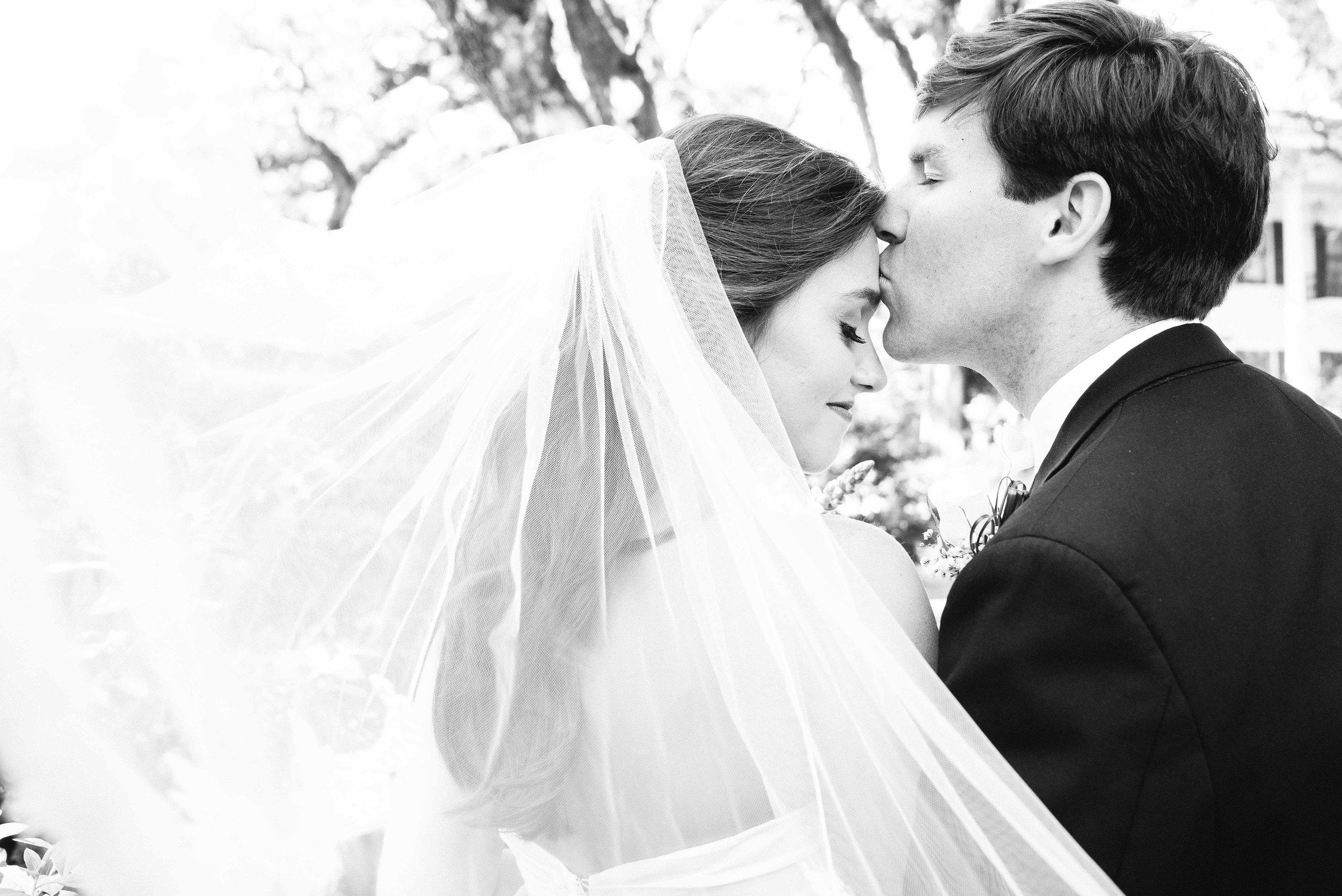 DMP Favorites | Mattox Wedding-21.jpg